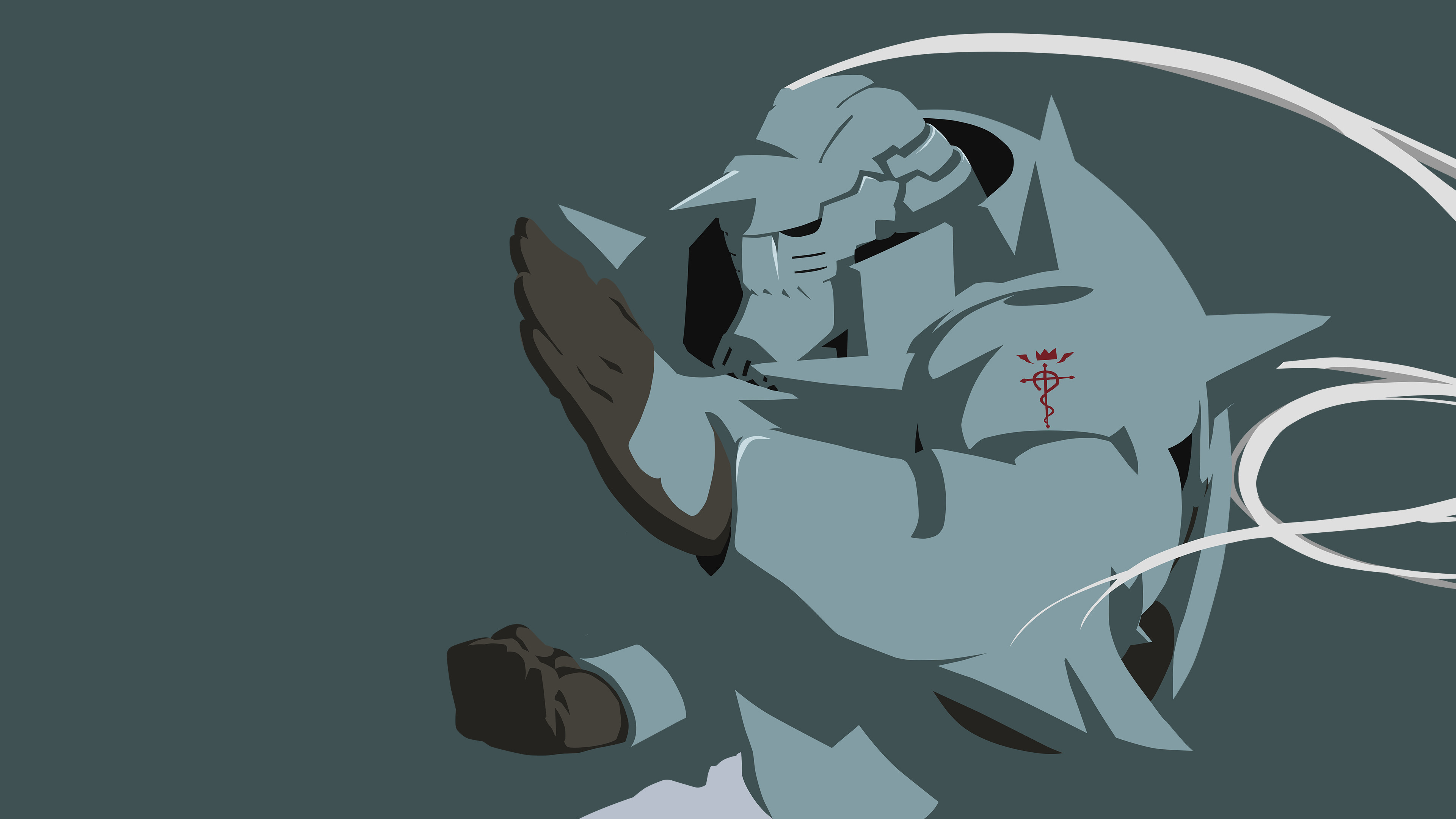 Fullmetal-Alchemist-Alphonse-HD-Desktop-Backgrounds