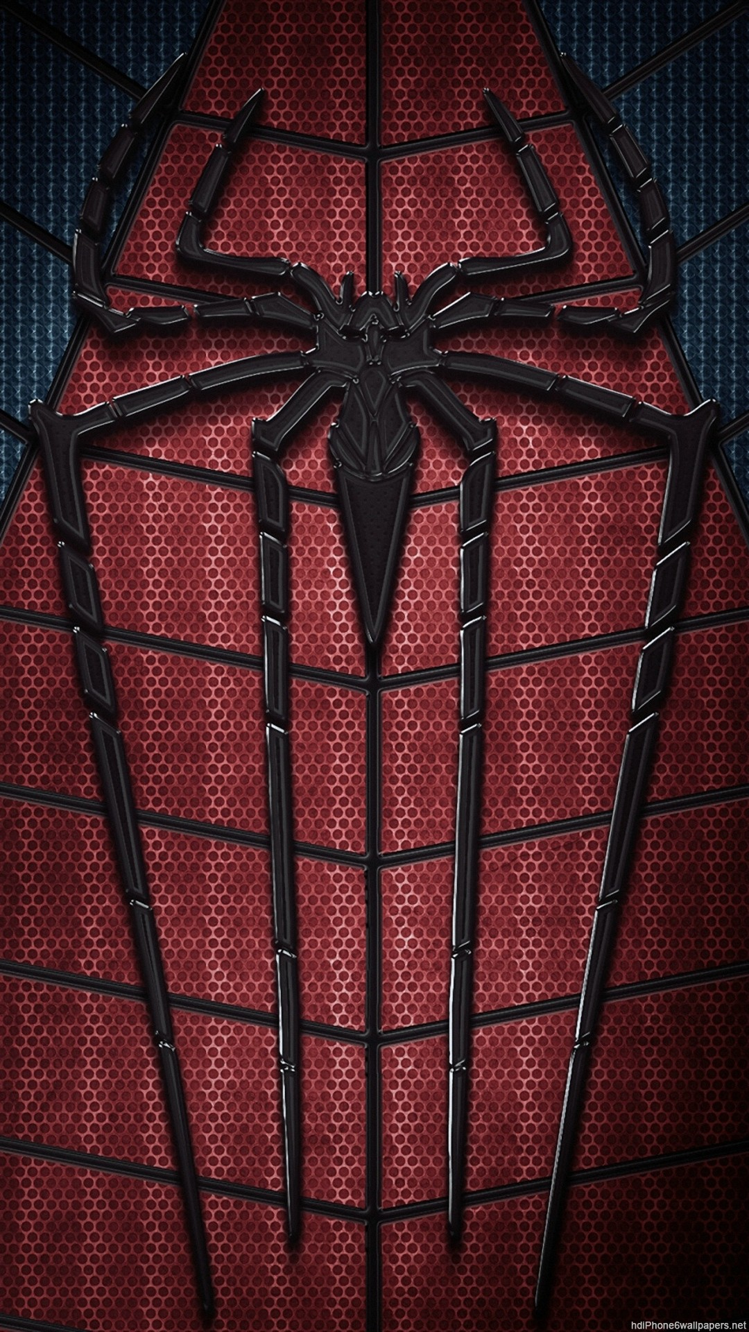The Amazing Spider Man 2014 iPhone 6 wallpapers HD – 6 Plus  backgrounds