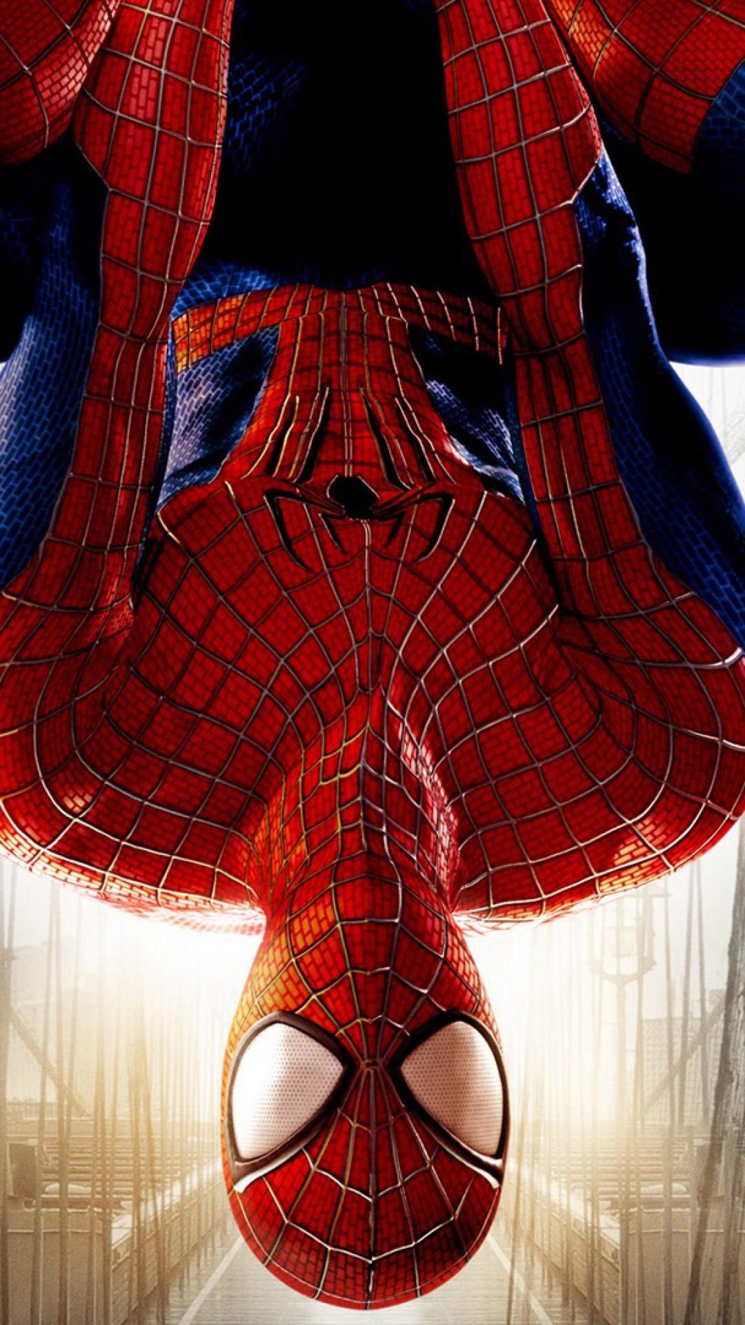 spiderman-iphone-wallpaper1-338×600