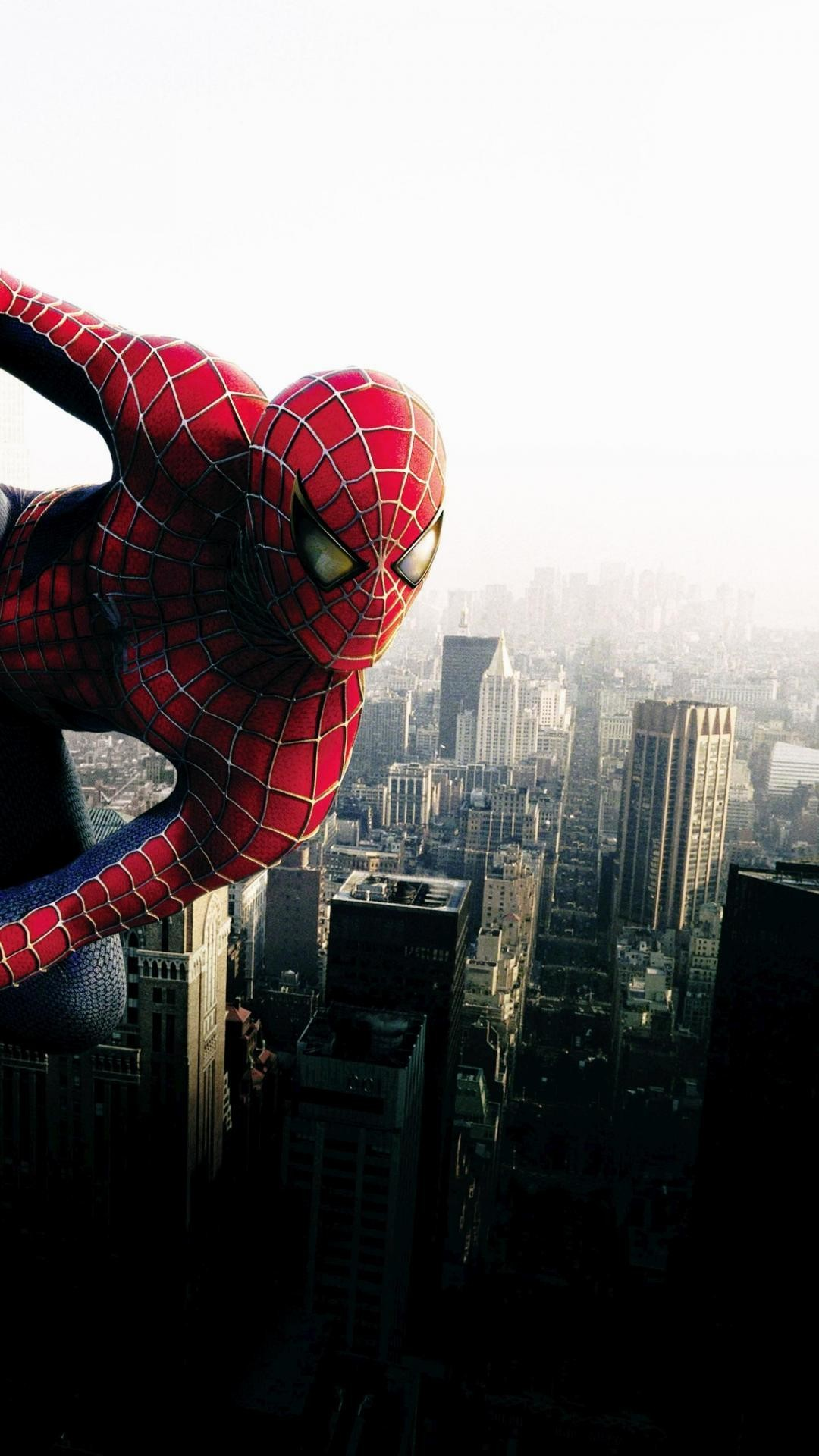 wallpaper.wiki-Download-Free-Spiderman-Wallpaper-for-Iphone-