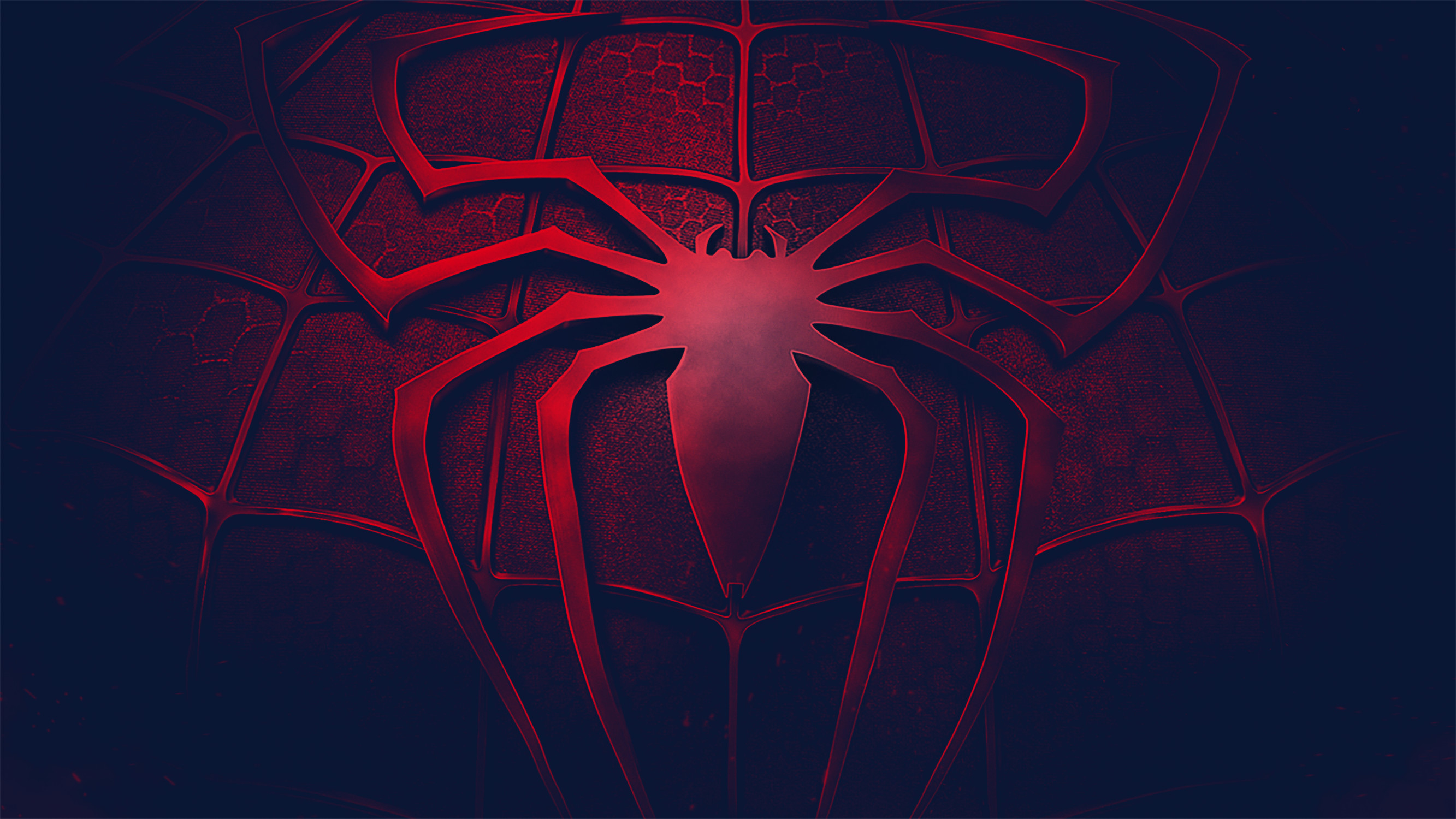Movie – Spider-Man 3 Spider-Man Movie Spider-Man logo Marvel Comics