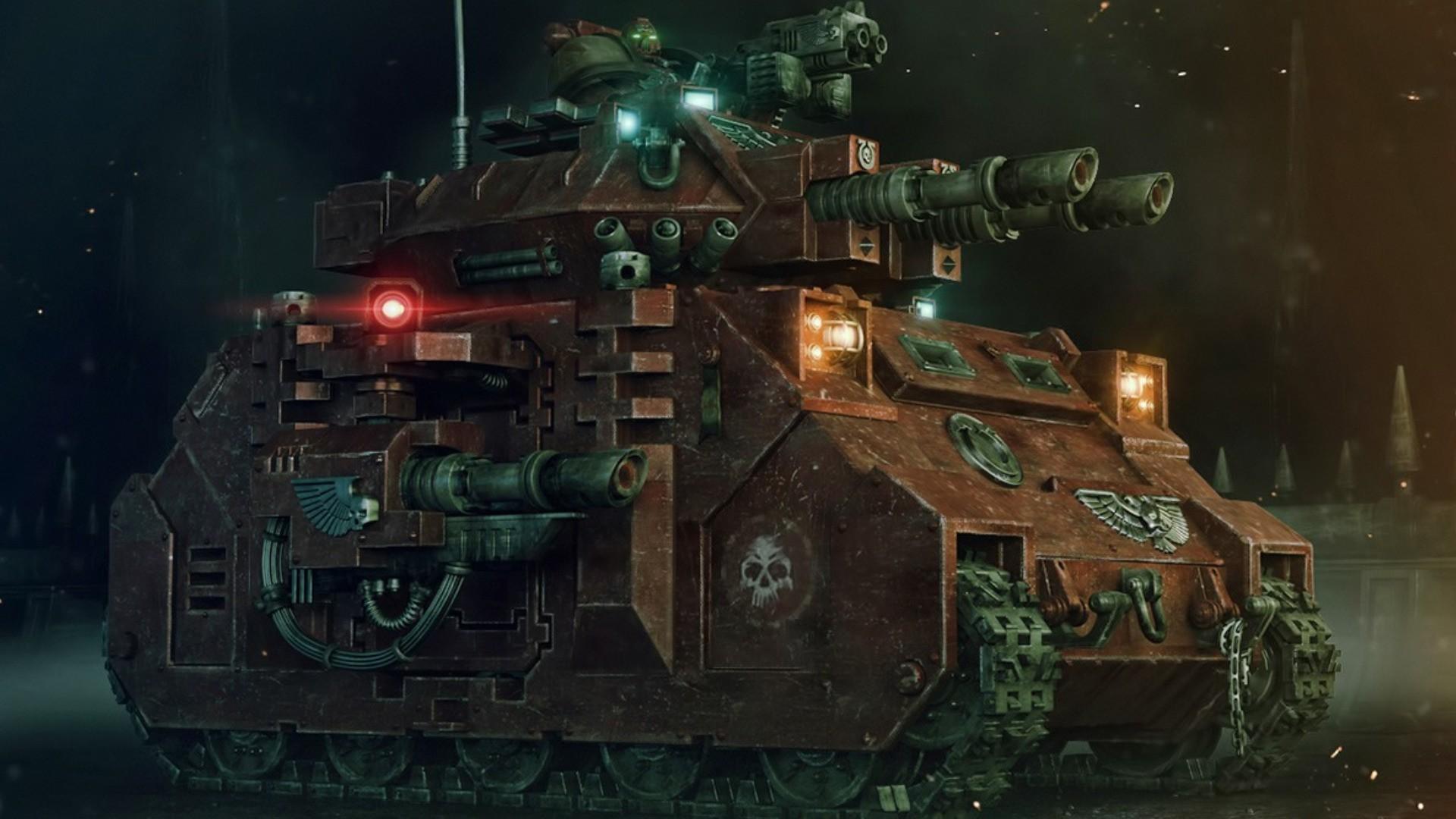 px | Warhammer 40k | Pinterest | Warhammer 40k and Warhammer 40K