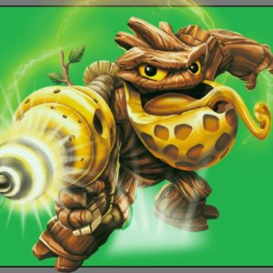 Skylanders Wallpaper Backgrounds
