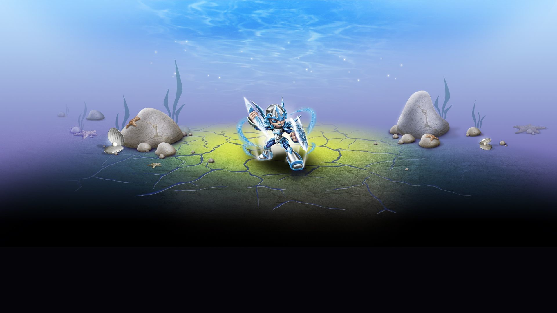 Skylanders Giants images Chill Wallpaper HD wallpaper and background photos