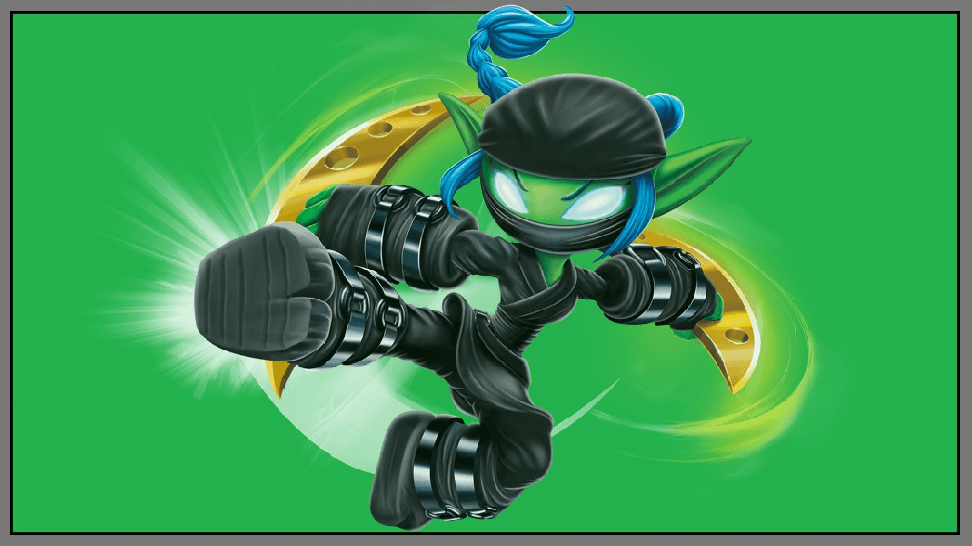 … Above talking About picture parts of Skylanders Swap Force Images  Skylanderd Sf HD Wallpaper And Background