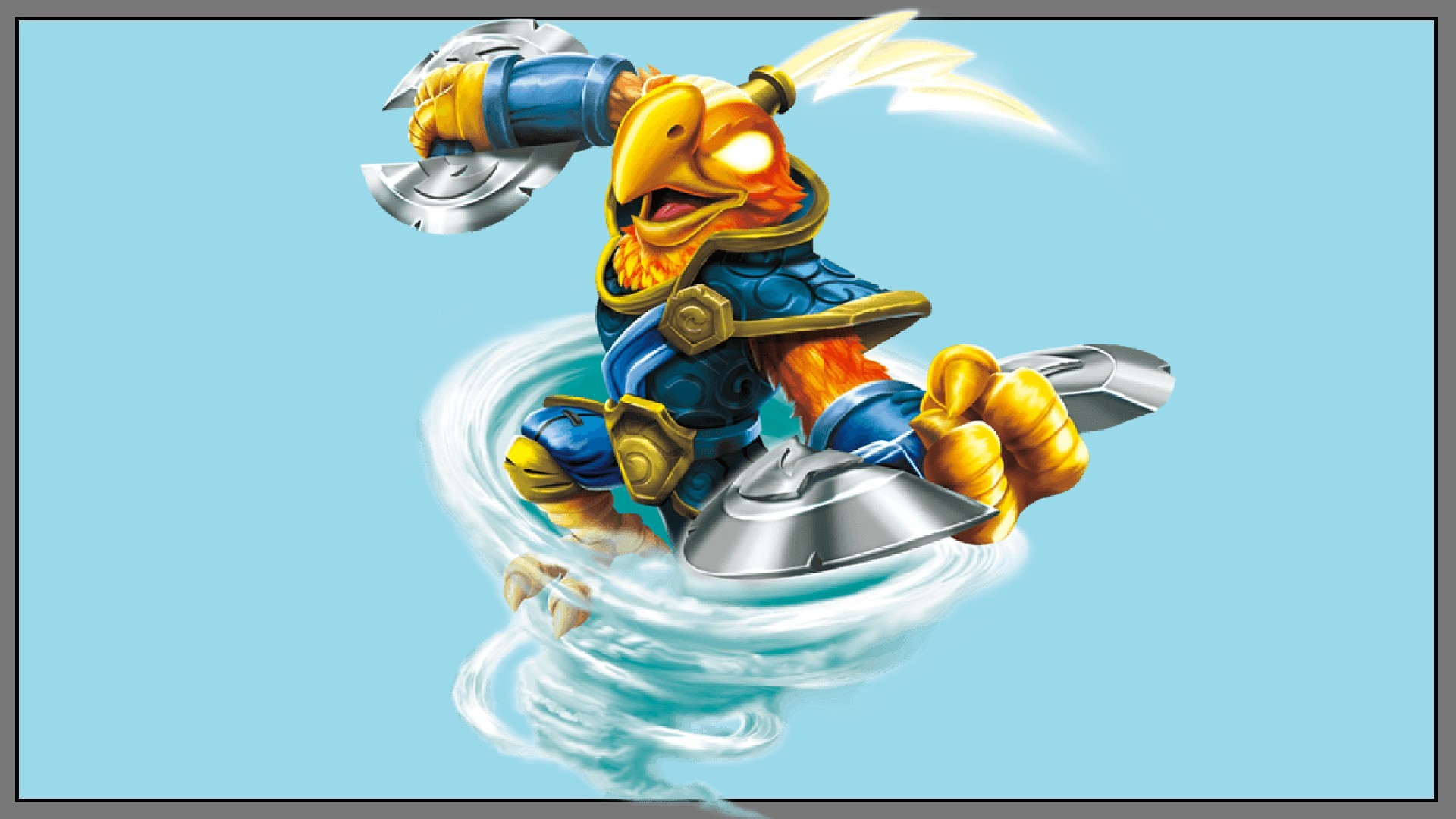 … Above talking About picture parts of Skylanders Swap Force Images  Skylanders Sf HD Wallpaper And Background