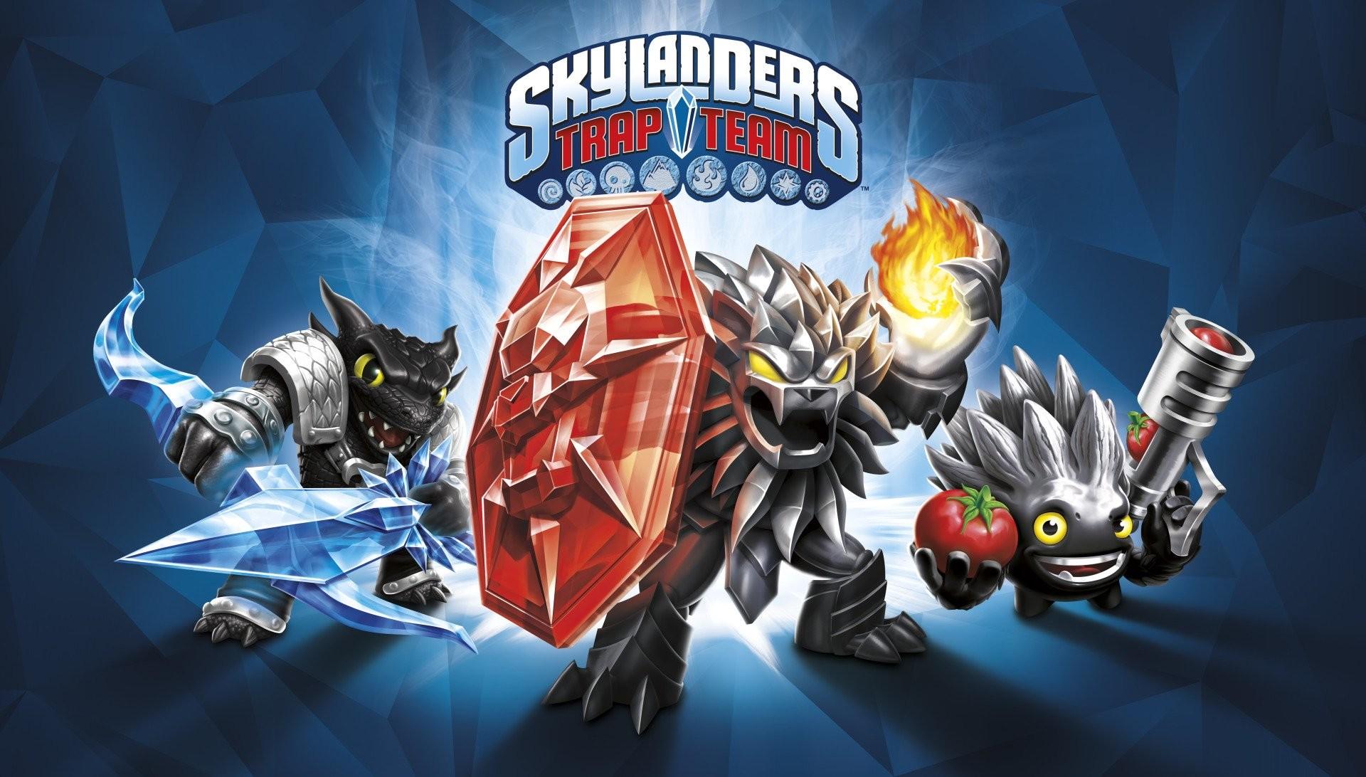… skylanders trap team the best ps4 games for kids …