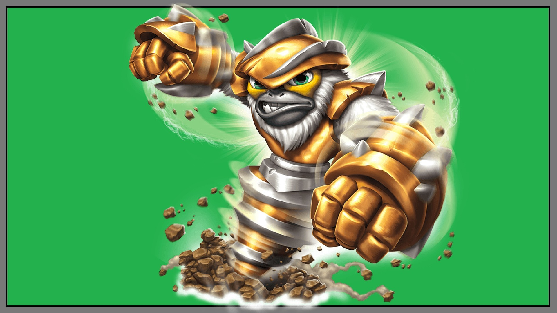 … This image Article picture parts of Skylanders Swap Force Images  Skylanders Sf HD Wallpaper And Background