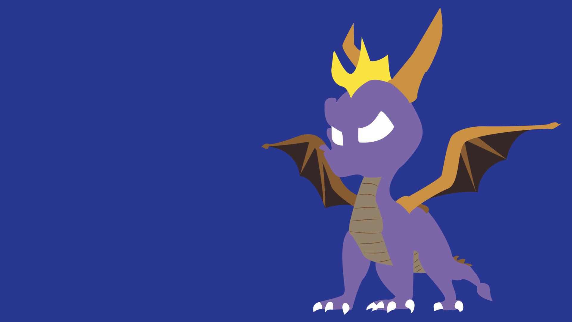 Skylanders Spyro Wallpaper · Spyro Wallpaper | Best Desktop .