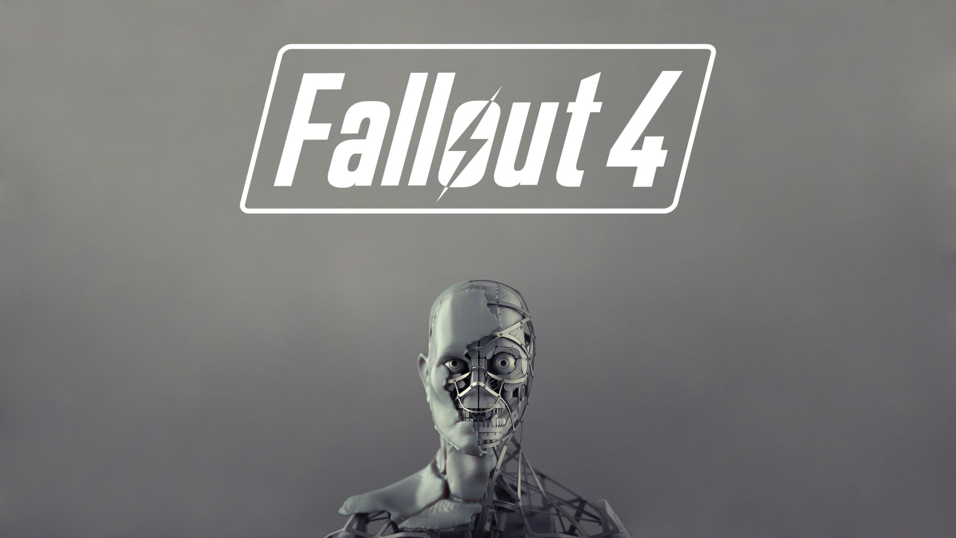 Fallout 4 Synth 2. Download here.
