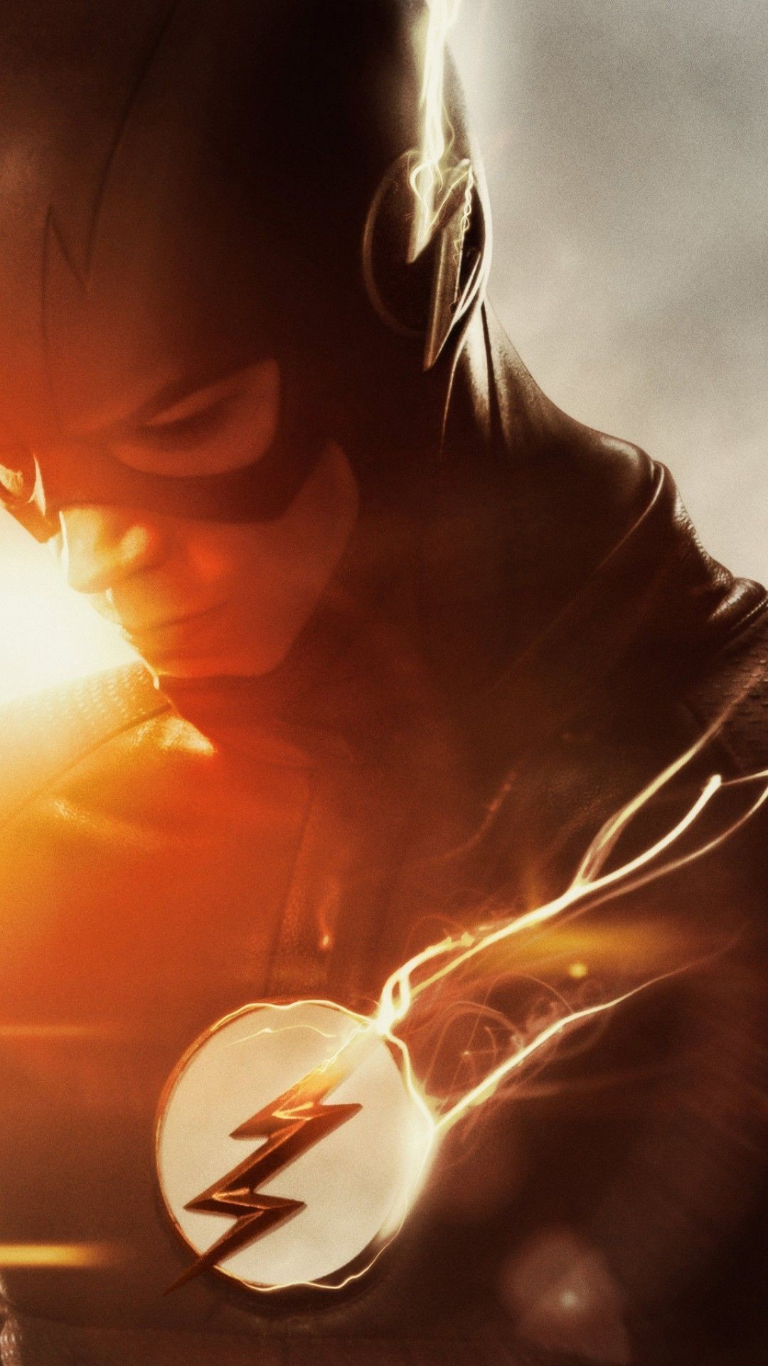 The Flash wallpaper HD background download Mobile iPhone 6s galaxy .