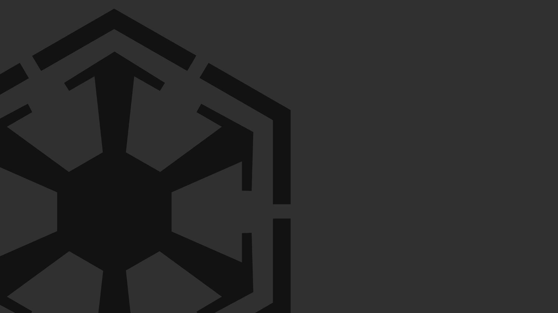 Download V.34 – Sith Empire, NM.CP