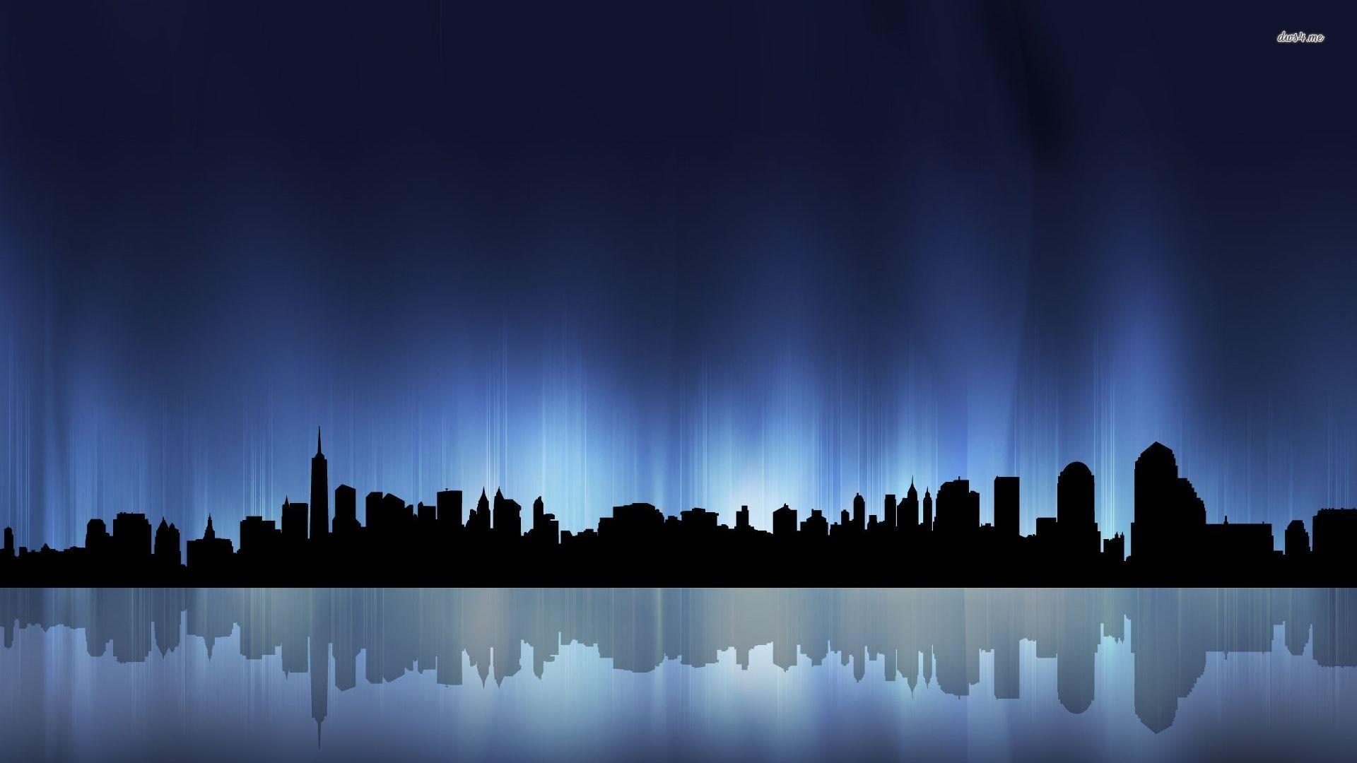 Click image for larger version. Name: 27552-new-york-skyline-