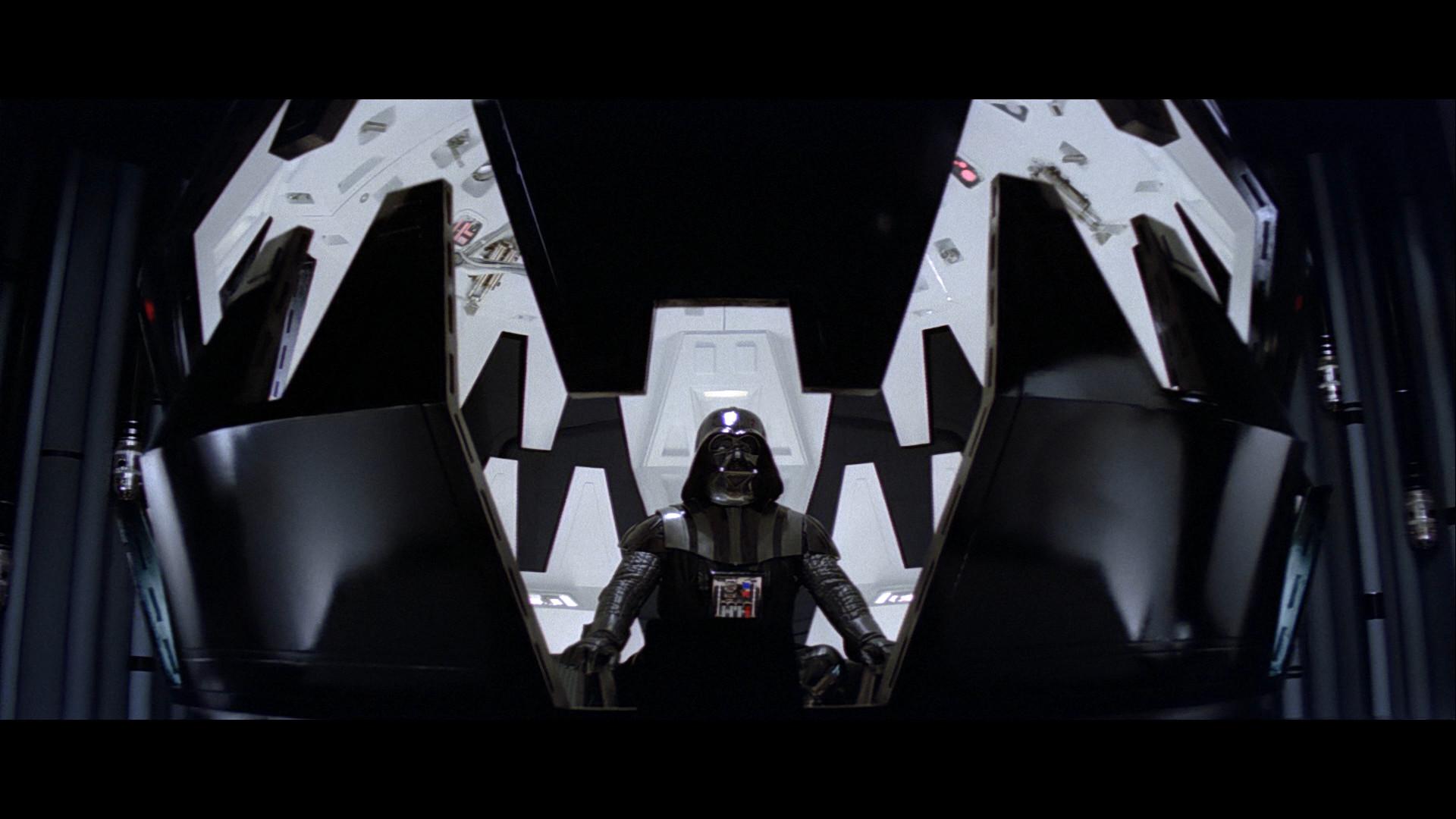 Star Wars Empire Wallpaper Full Hd …