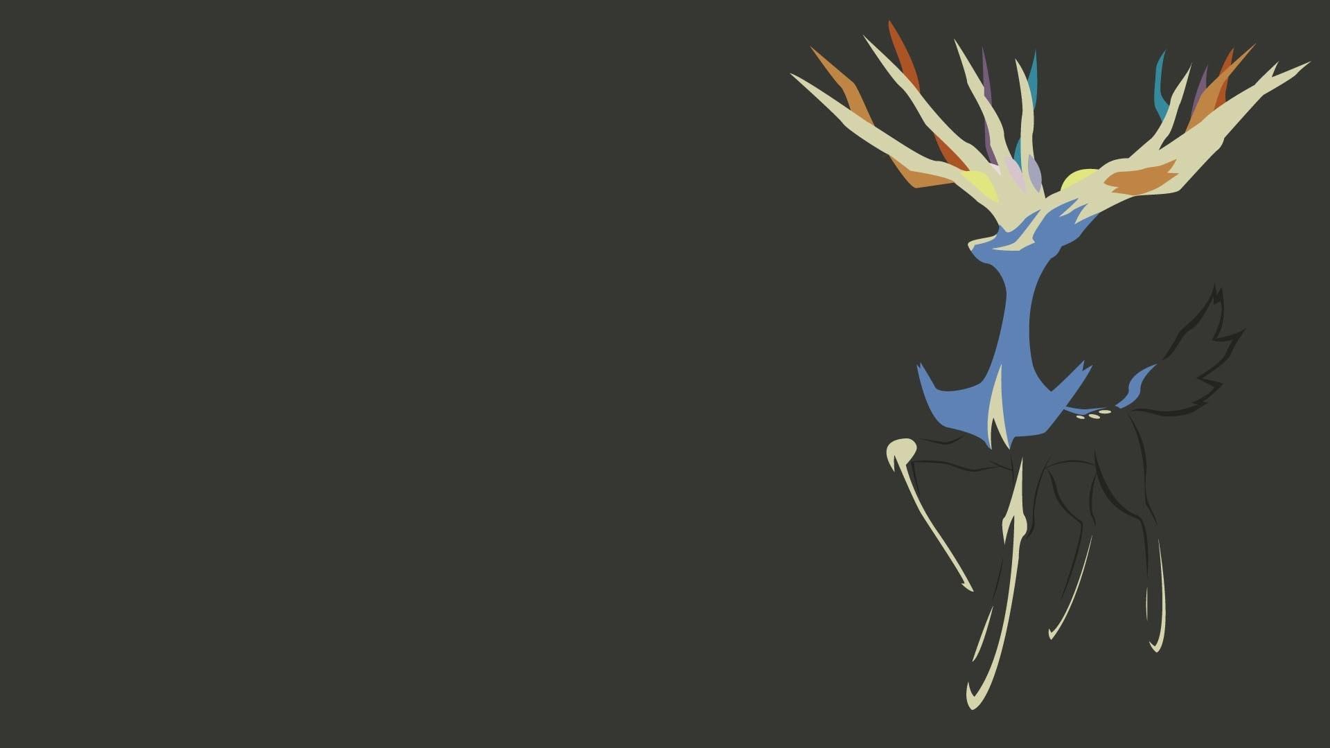 … Cool Pokemon X Y Legendaries Wallpaper Free Download Wallpapers –  Download Free Cool Wallpapers for PC Download