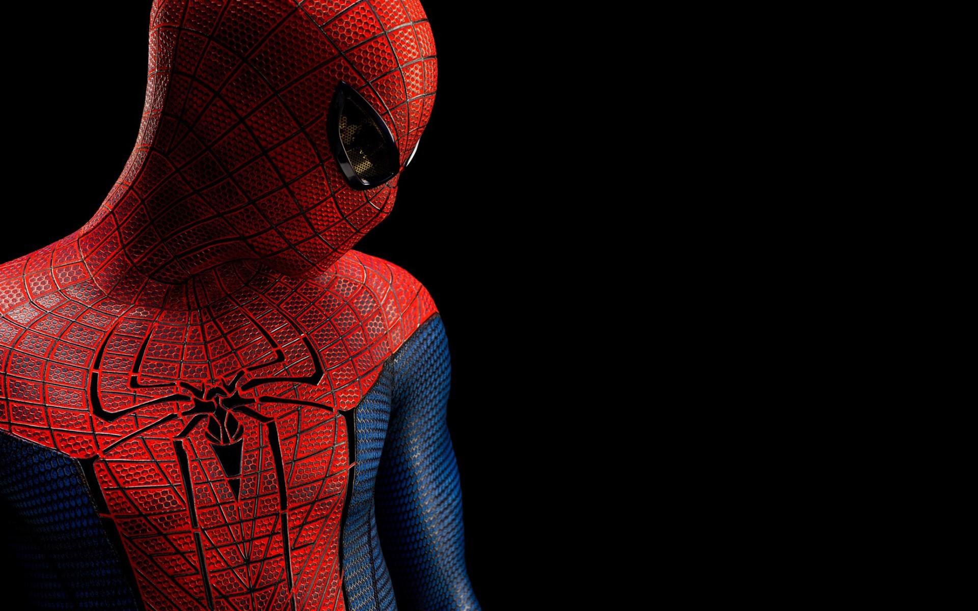 spiderman wallpaper pack 1080p hd