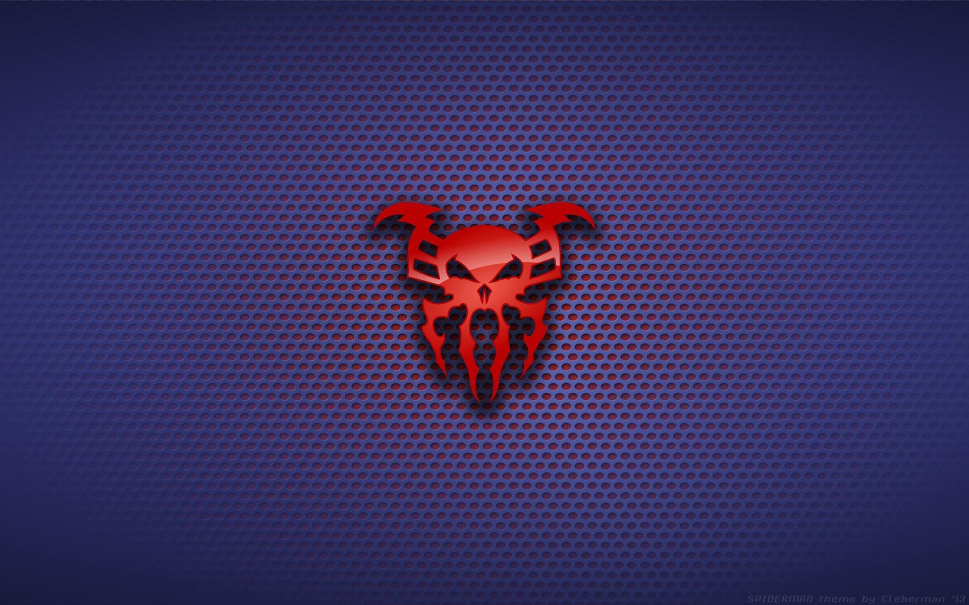 Superhero-logo-hd-wallpapers