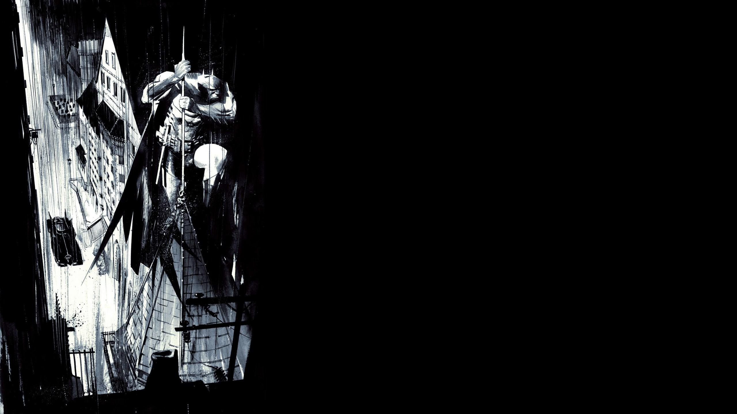 wallpapers free batman