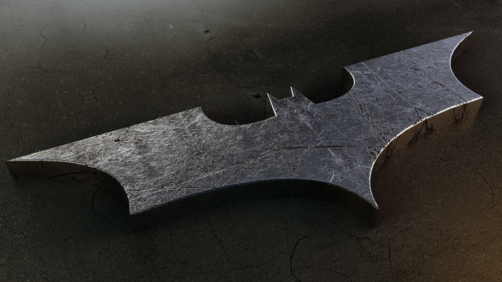 … Batman Logo Wallpapers HD HD Wallpapers, Backgrounds, Images .