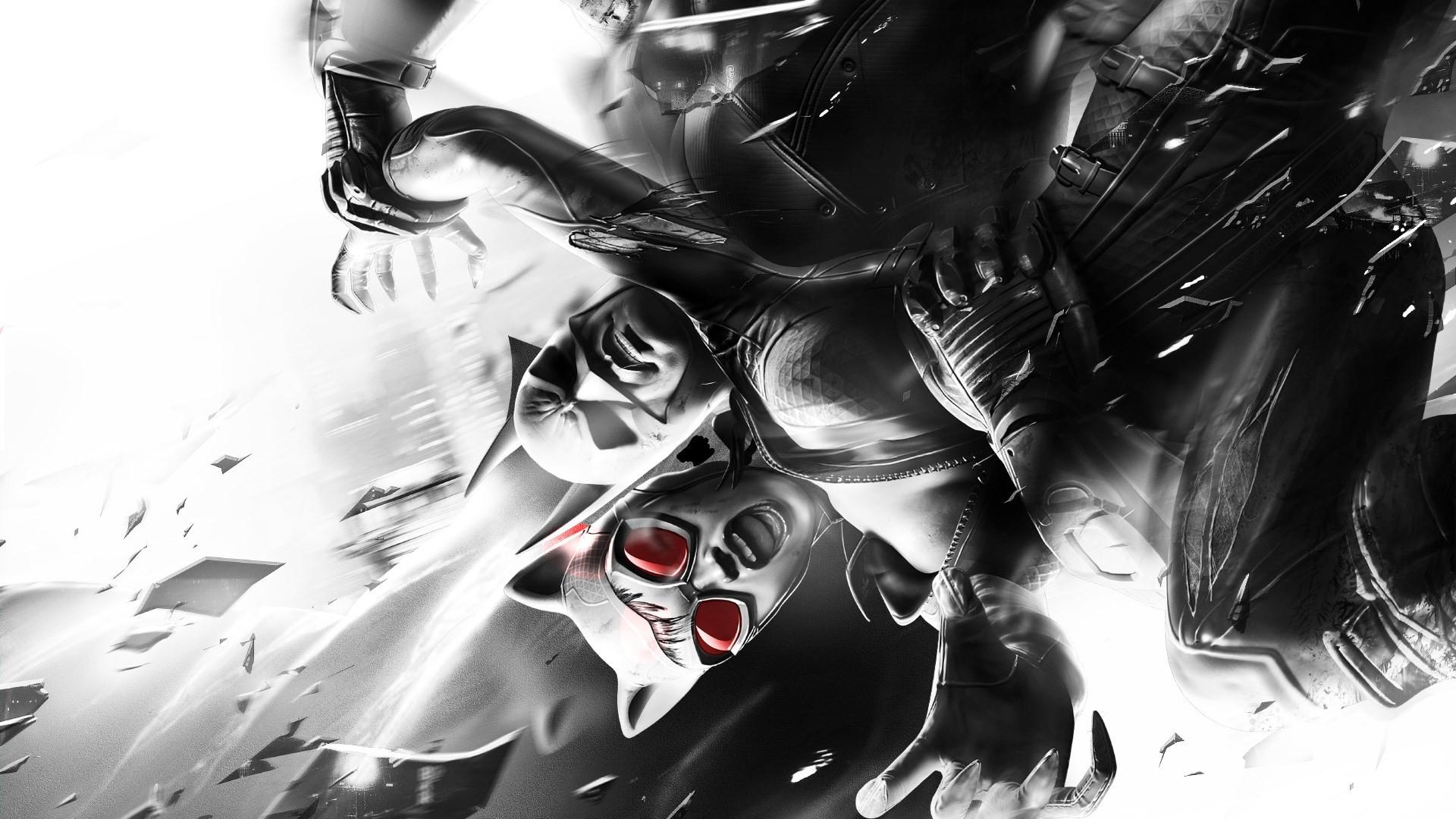 free wallpaper and screensavers for batman