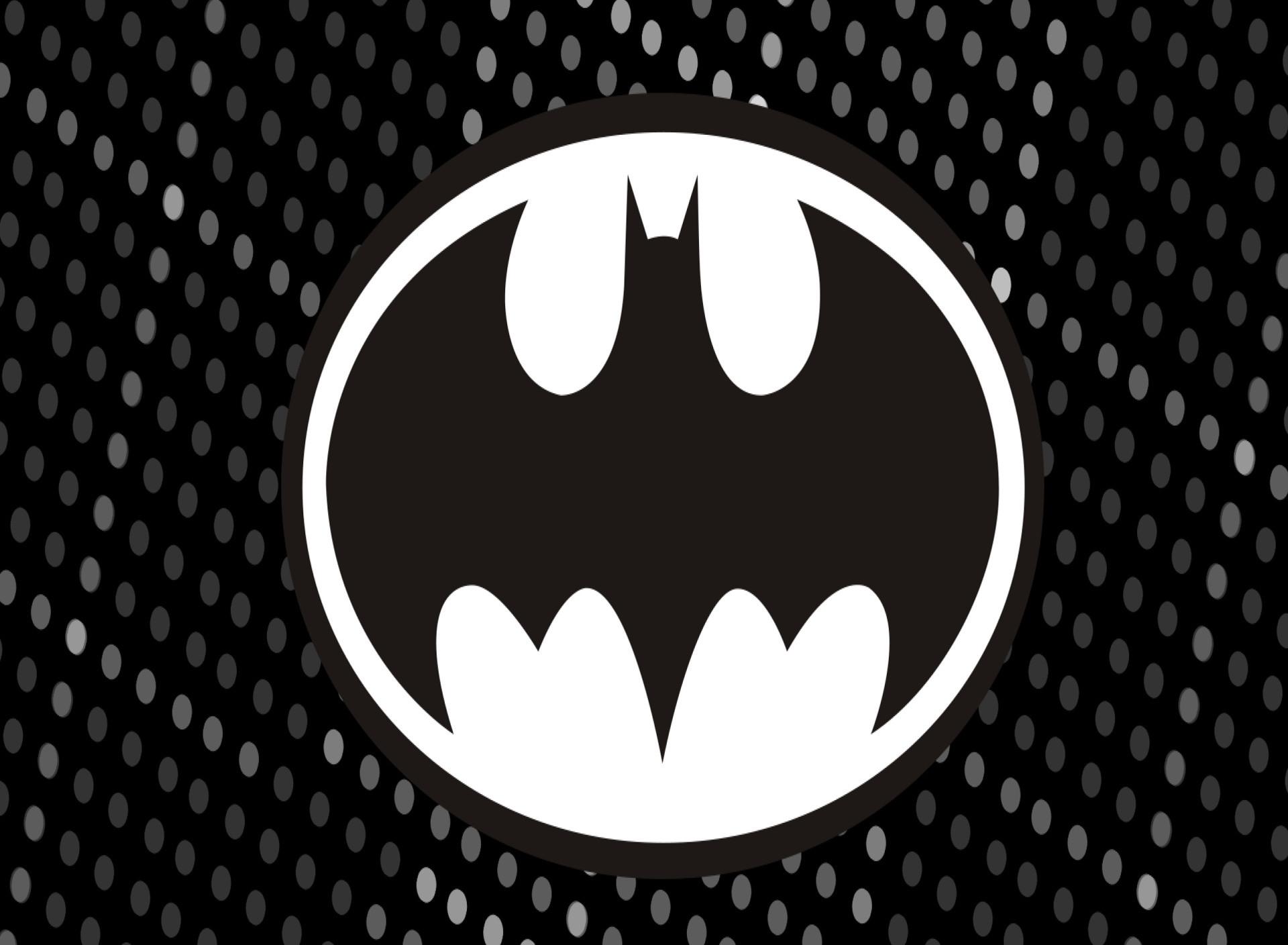 free Batman wallpaper screensaver preview id .