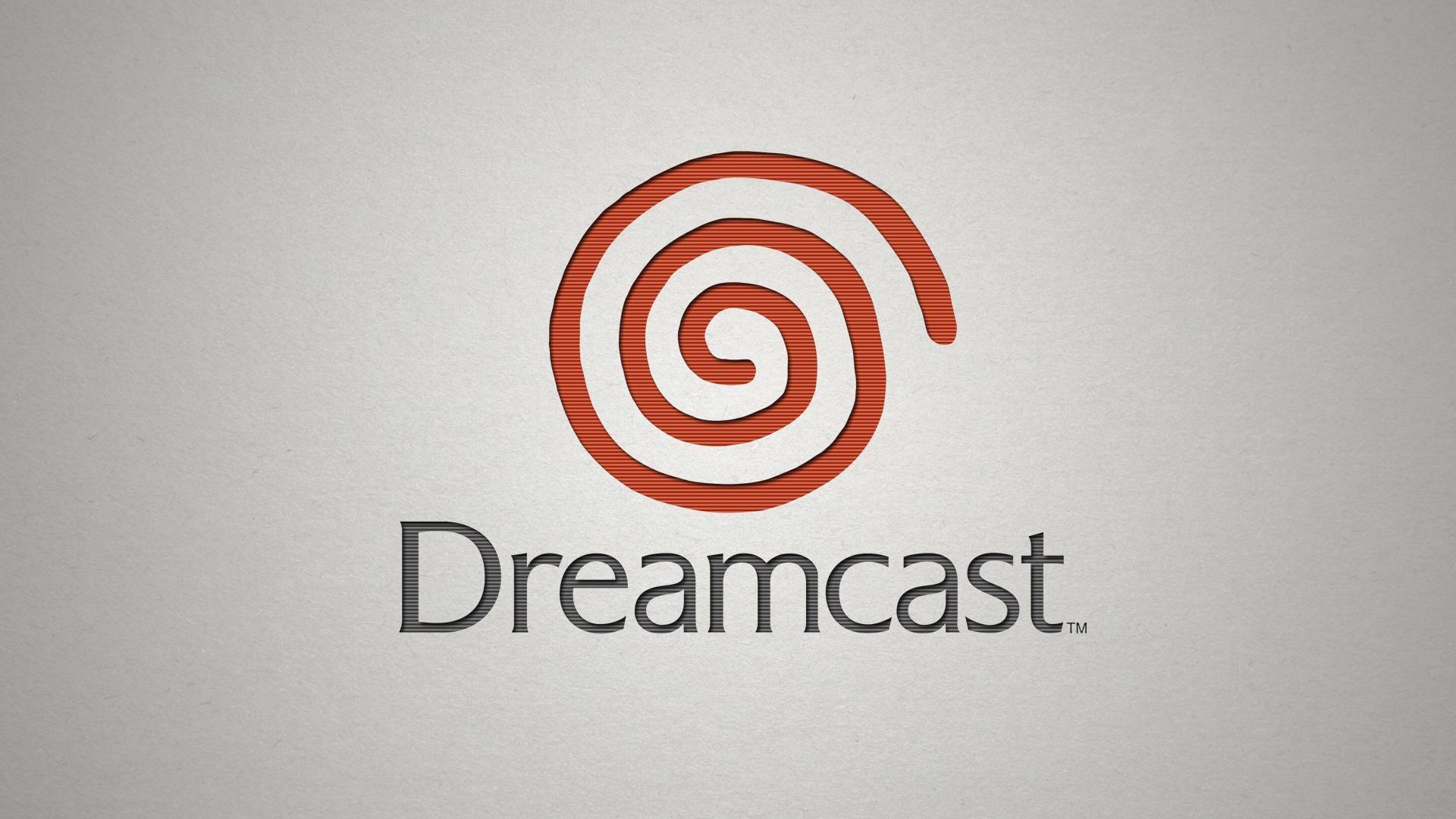 3 Dreamcast Wallpapers | Dreamcast Backgrounds