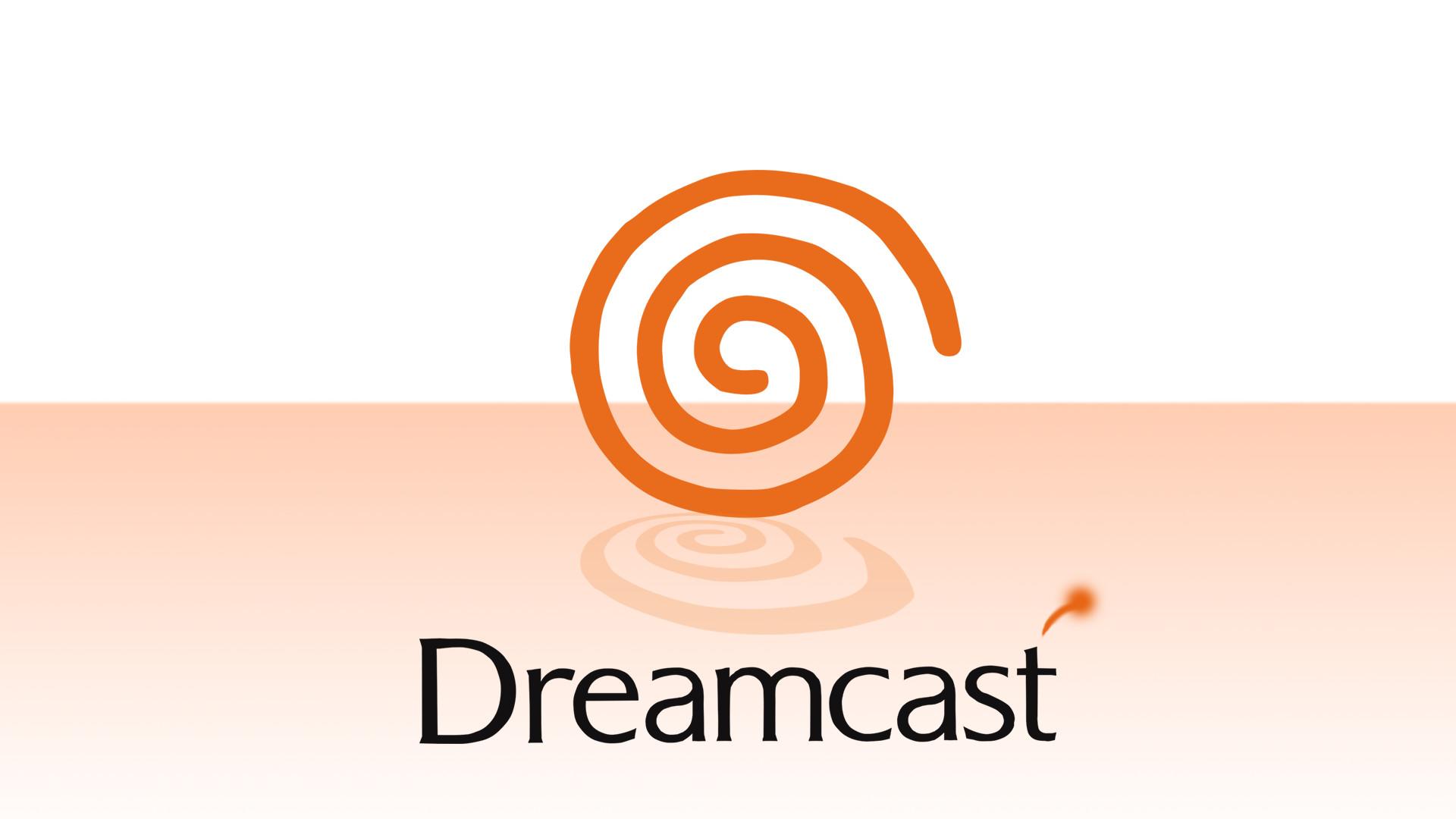 … Sega Dreamcast Wallpaper [1080p] by RamtroStudios