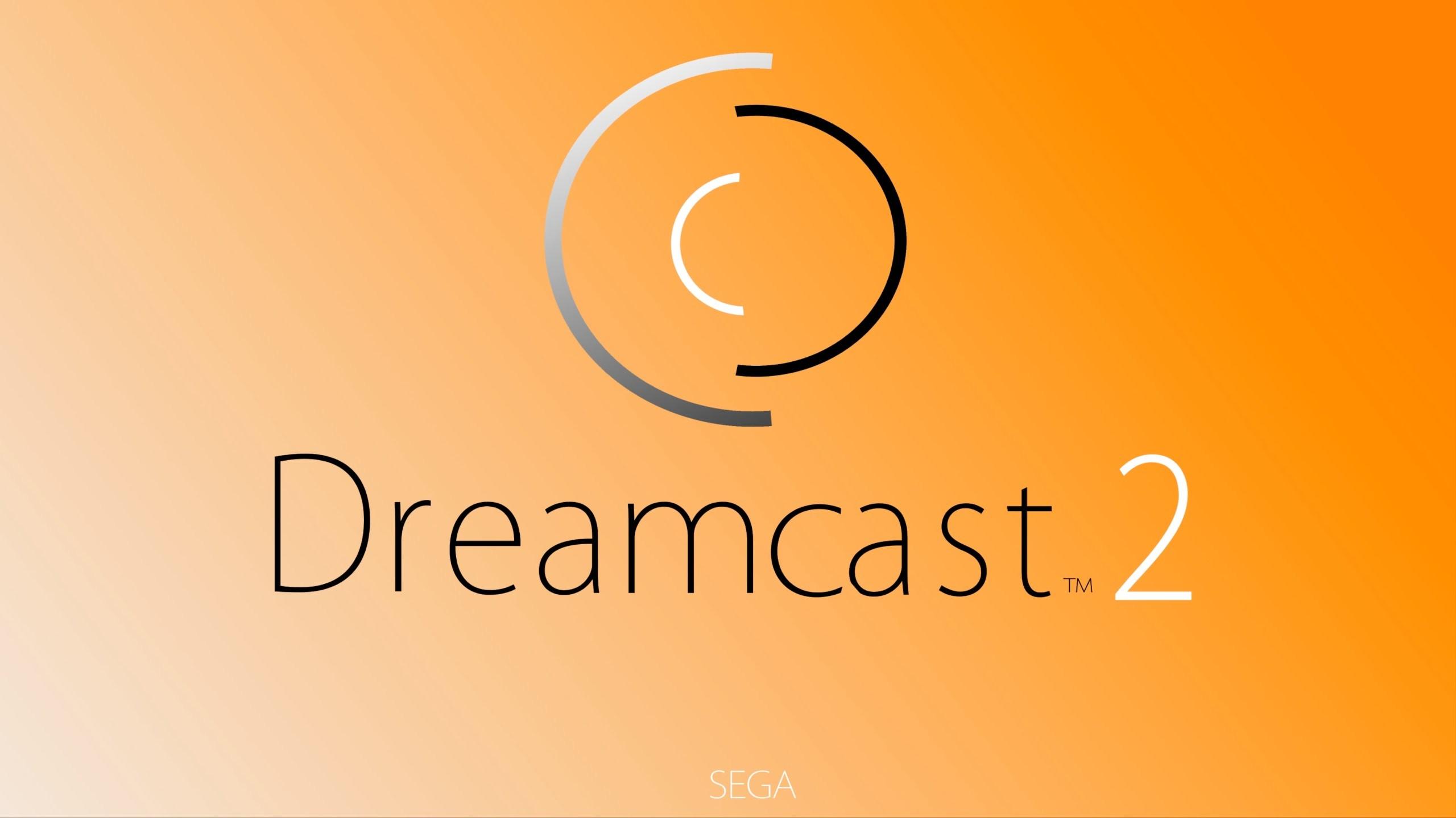 Startup Dreamcast 2 in 4K 60P – Sega Dreamcast Logo remastered – Dreamcast  2 Startup Fan-Made 2016 – YouTube