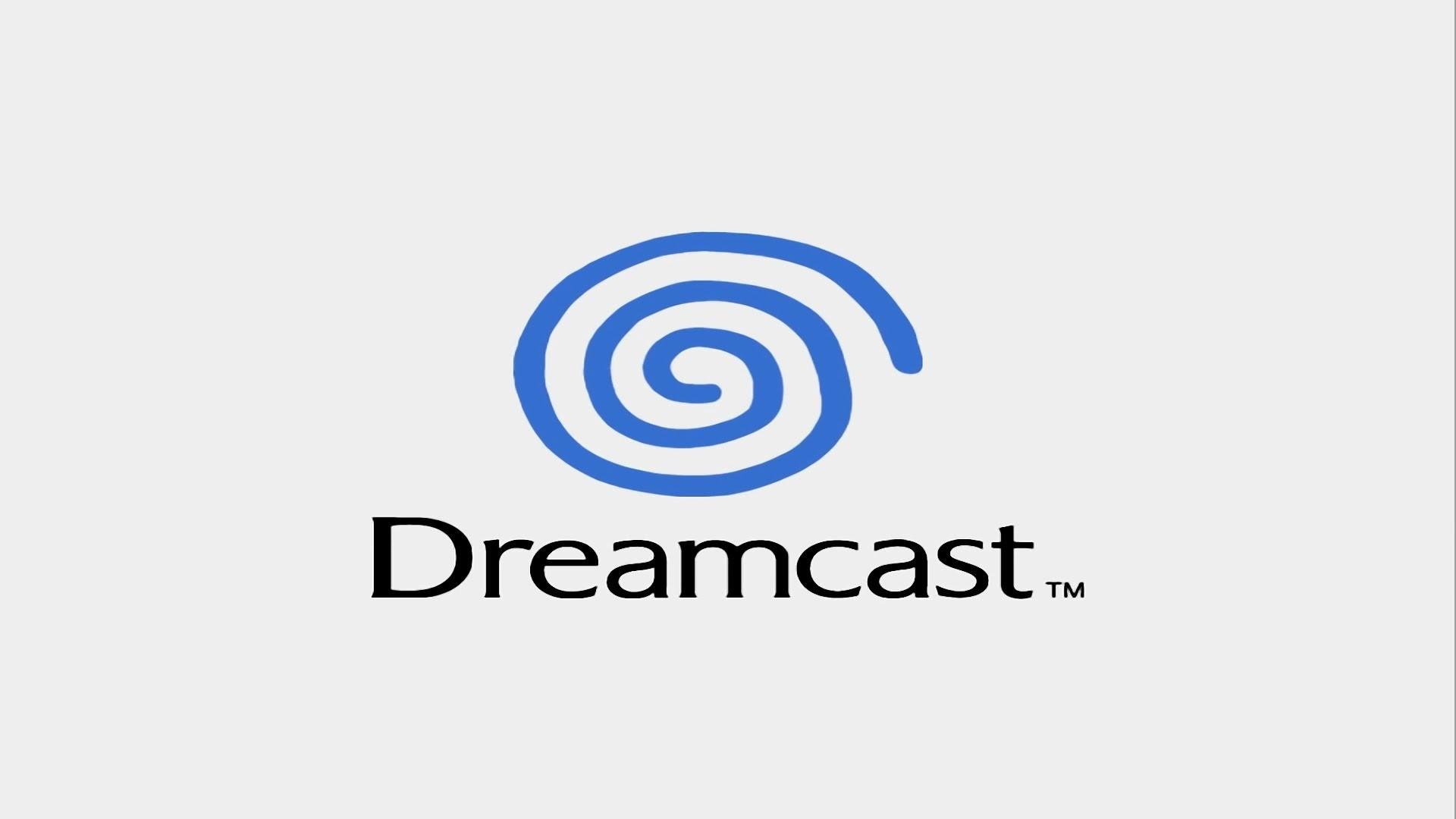 SEGA Dreamcast – Start Up Sound