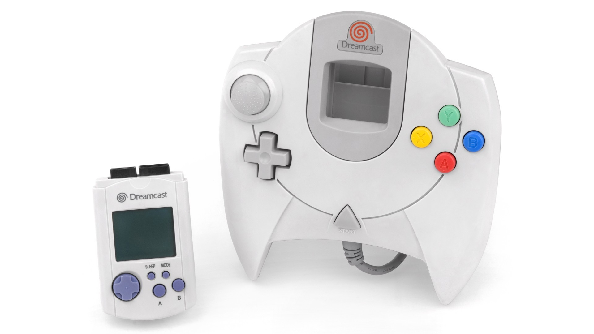 The Dreamcast only sold 10.6 million units, including units sold after the  Dreamcast was discontinued, and forced Sega to …