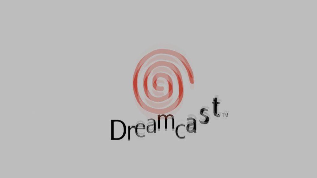 Sega Dreamcast Dev Box Startup (TRUE HD 1080p)