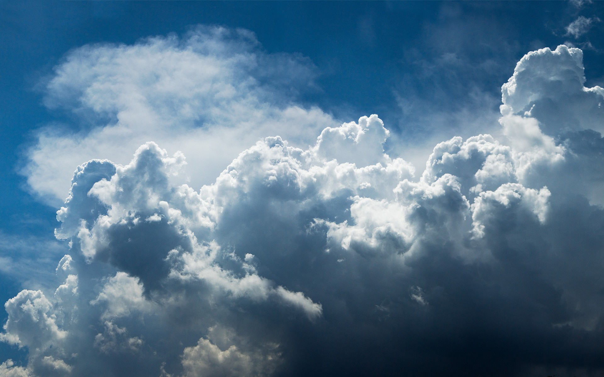 Final Fantasy Cloud Iphone Wallpaper About Cloud Wallpaper