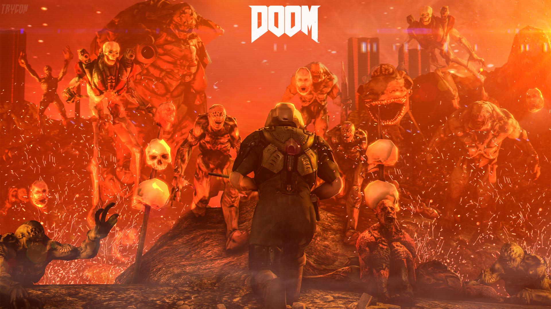 doom-4-digital-art-wallpaper.jpg