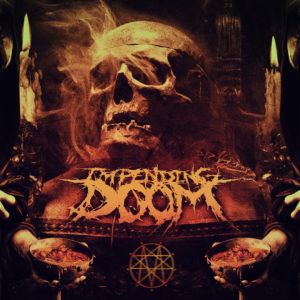 Doom 1920×1080