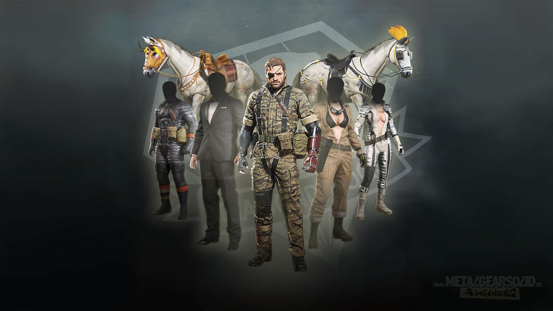 MGSV-TPP-Costumes-DLC-Pack
