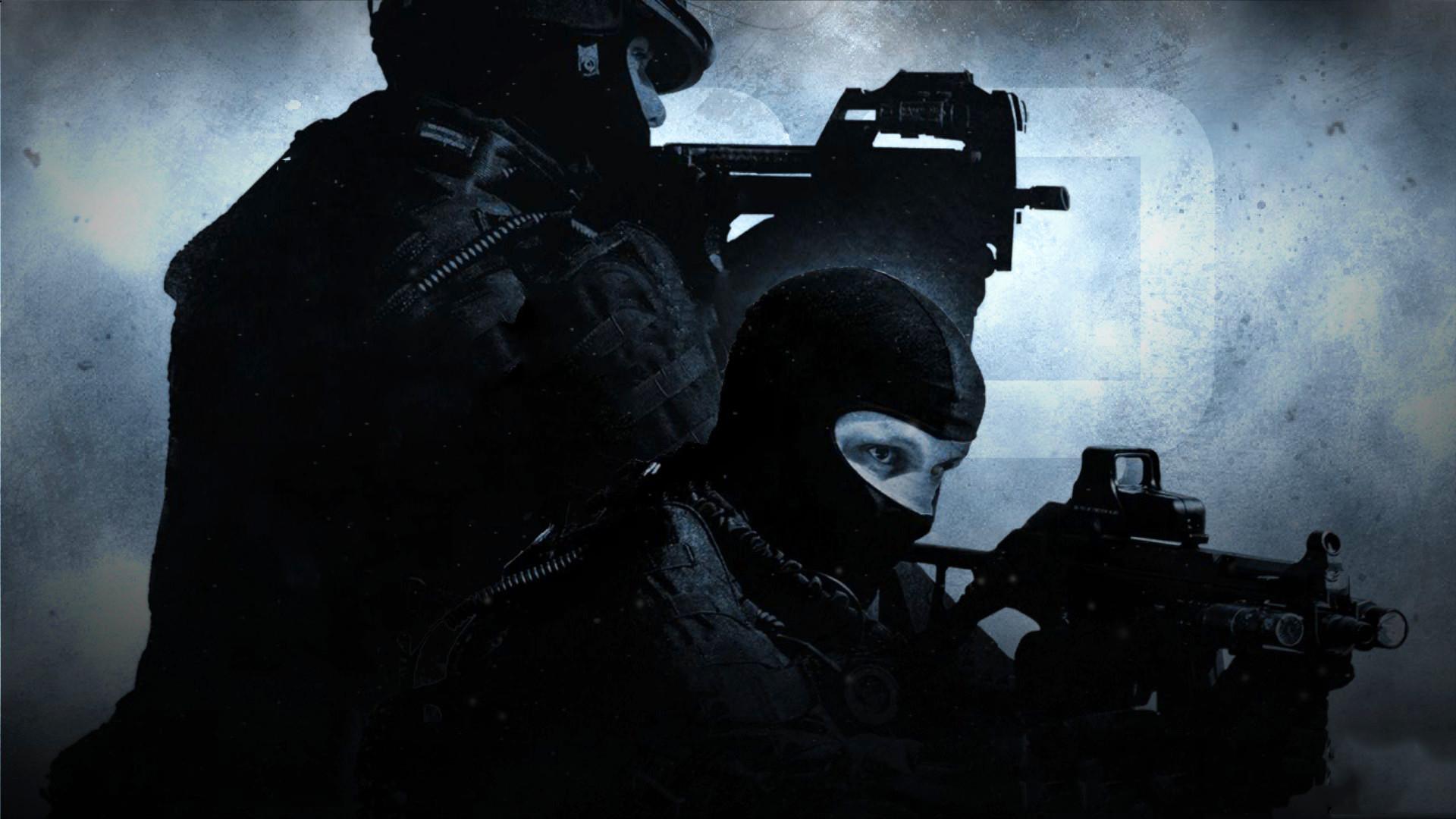 Counter Strike Global Offensive – CS Go wallpaper 13   WallpapersBQ