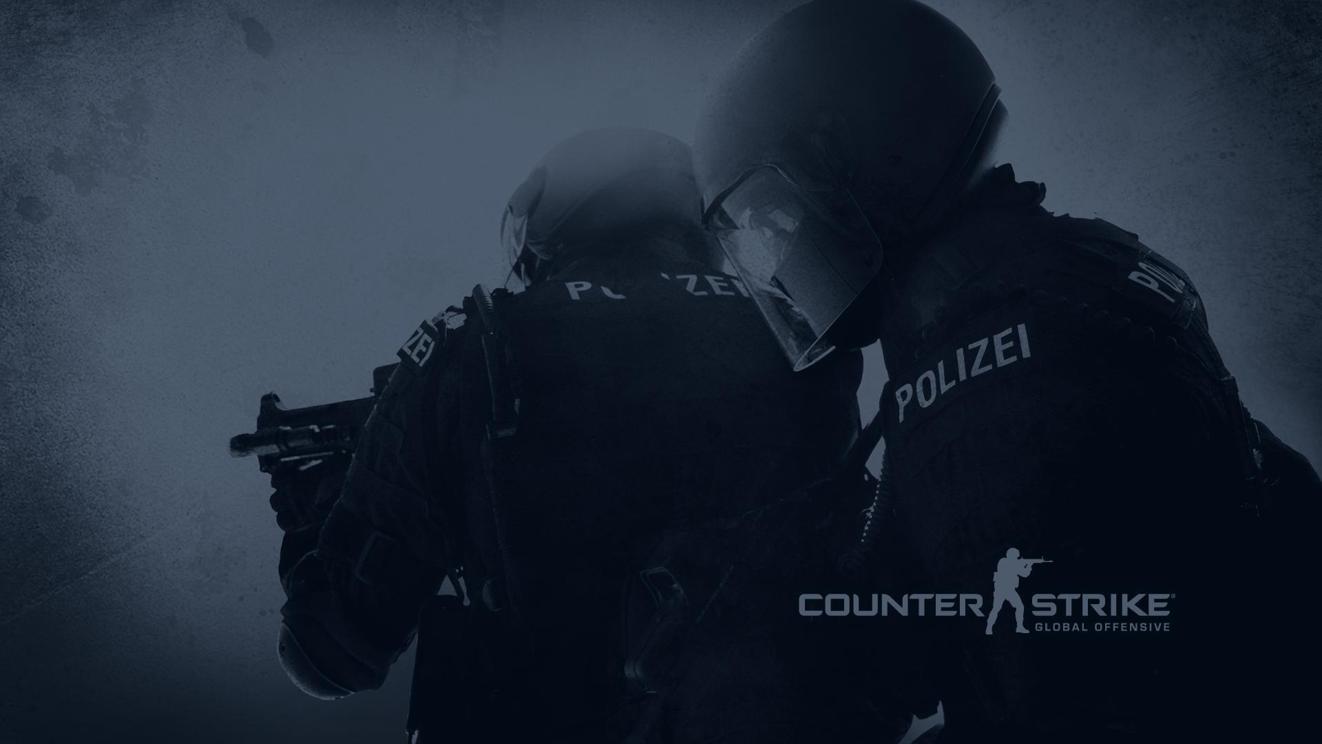 Counter Strike Full HD Wallpaper Fre #3615 HD Game .