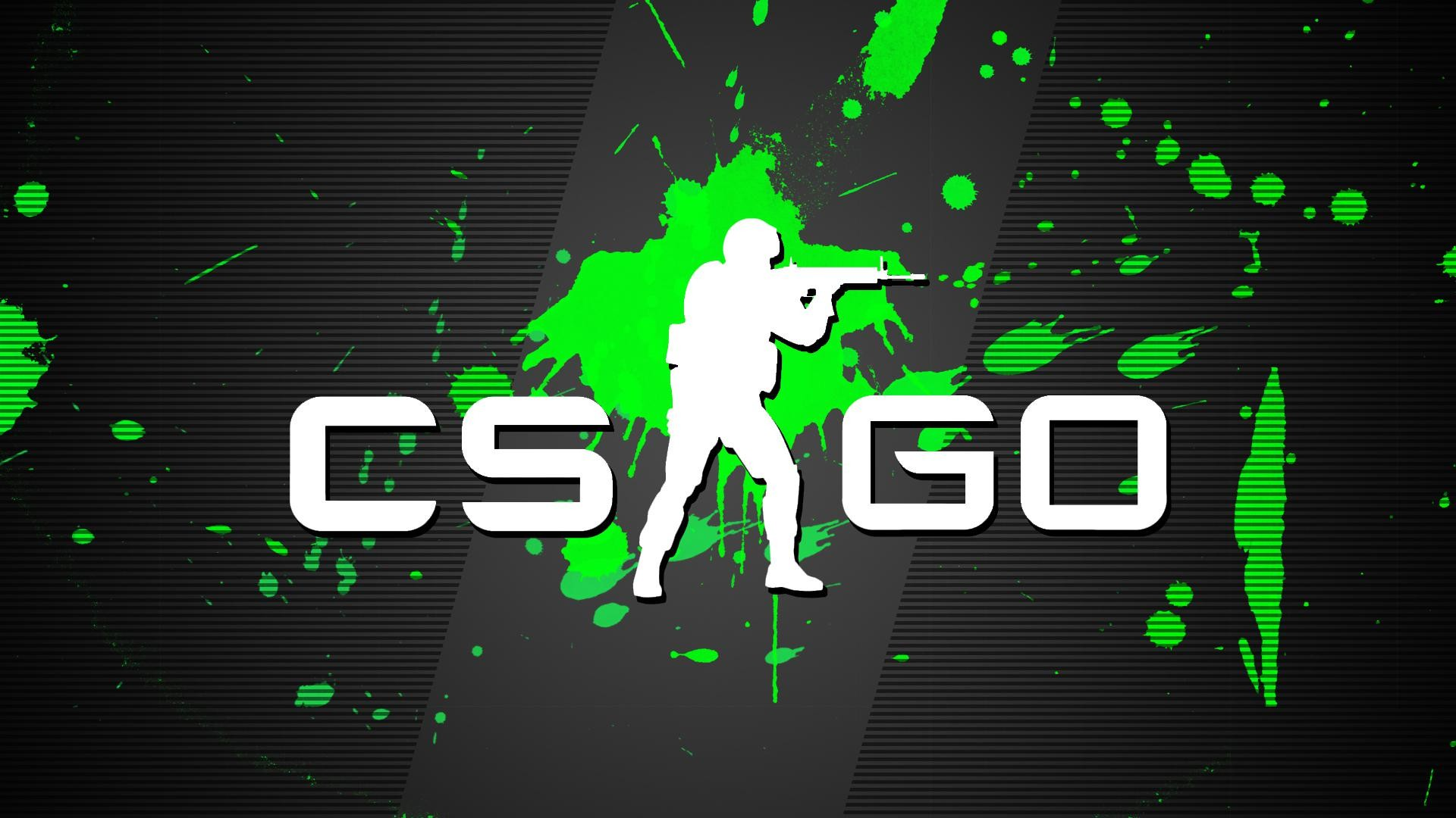 Counter-Strike: Global Offensive (CS Go) is a team-based action