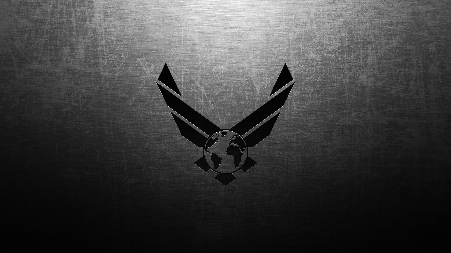 Counter Strike CS GO Wallpaper – Wallpaper Free Download