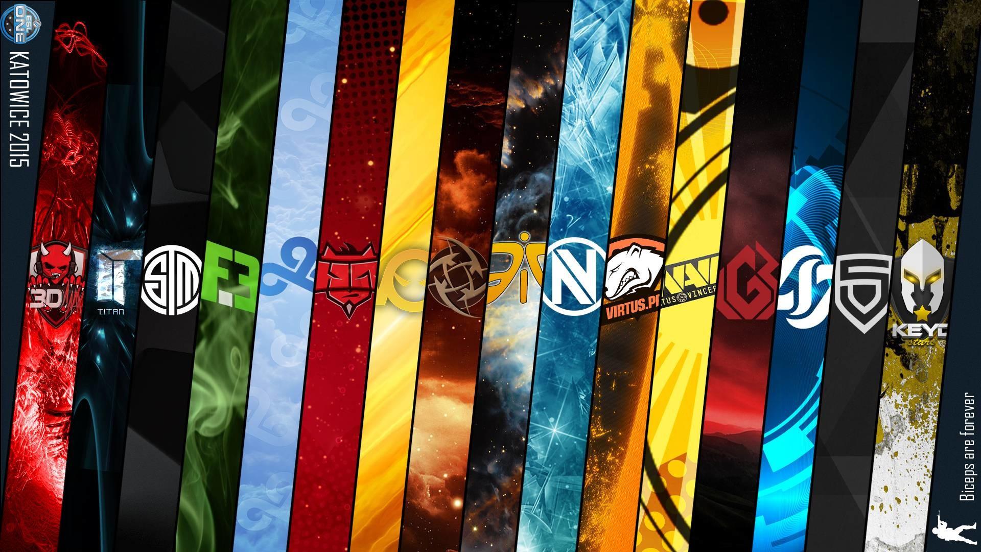 … backgrounds for envyus esl backgrounds www 8backgrounds com