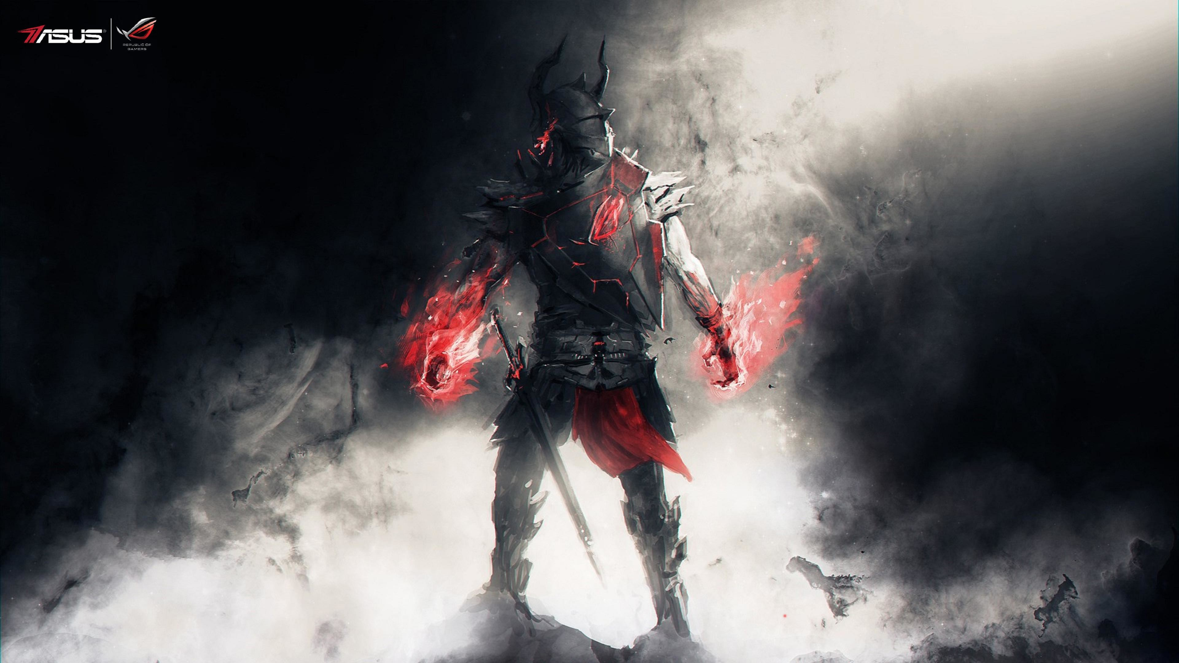 Best 20+ 4k gaming wallpaper ideas on Pinterest | The witcher 3 pc, Witcher  3 wild hunt and The witcher wild hunt
