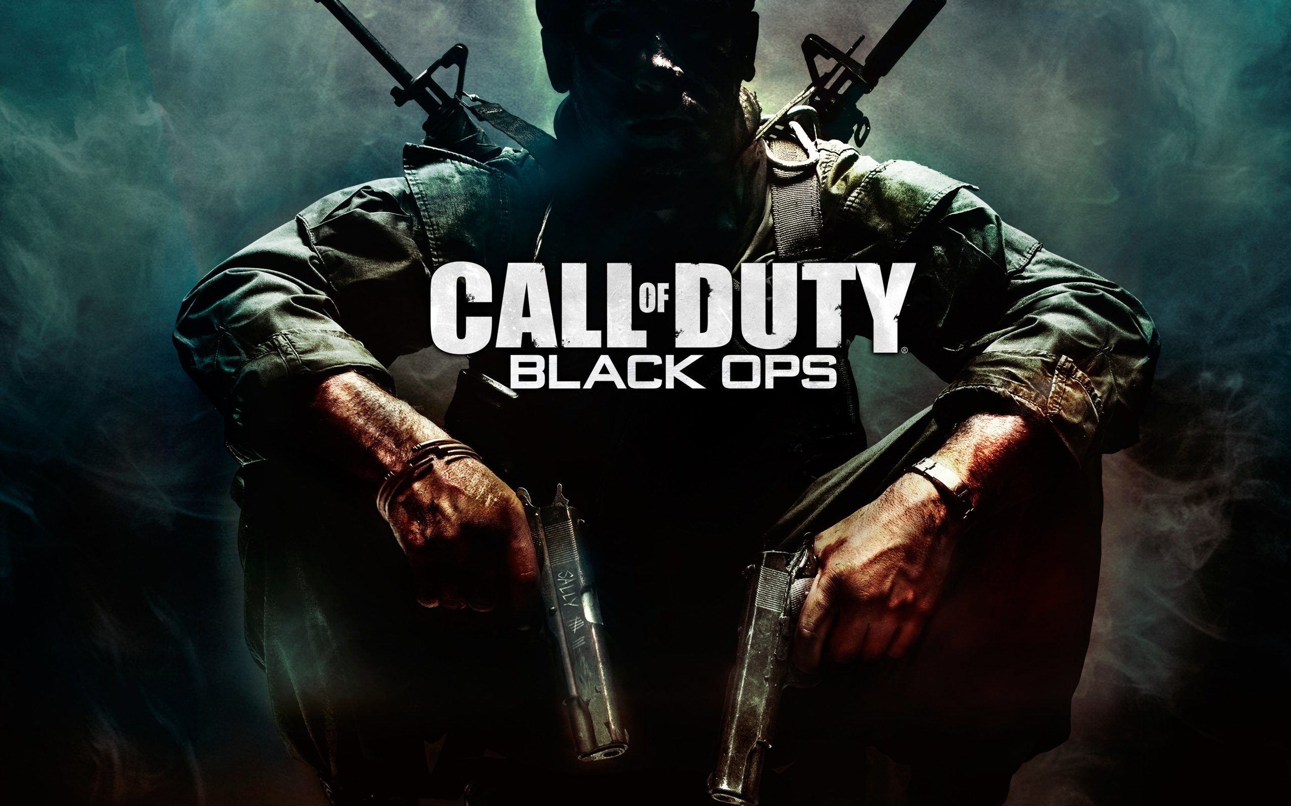 Call of Duty Wallpaper · HD Wallpapers · 4k gaming …