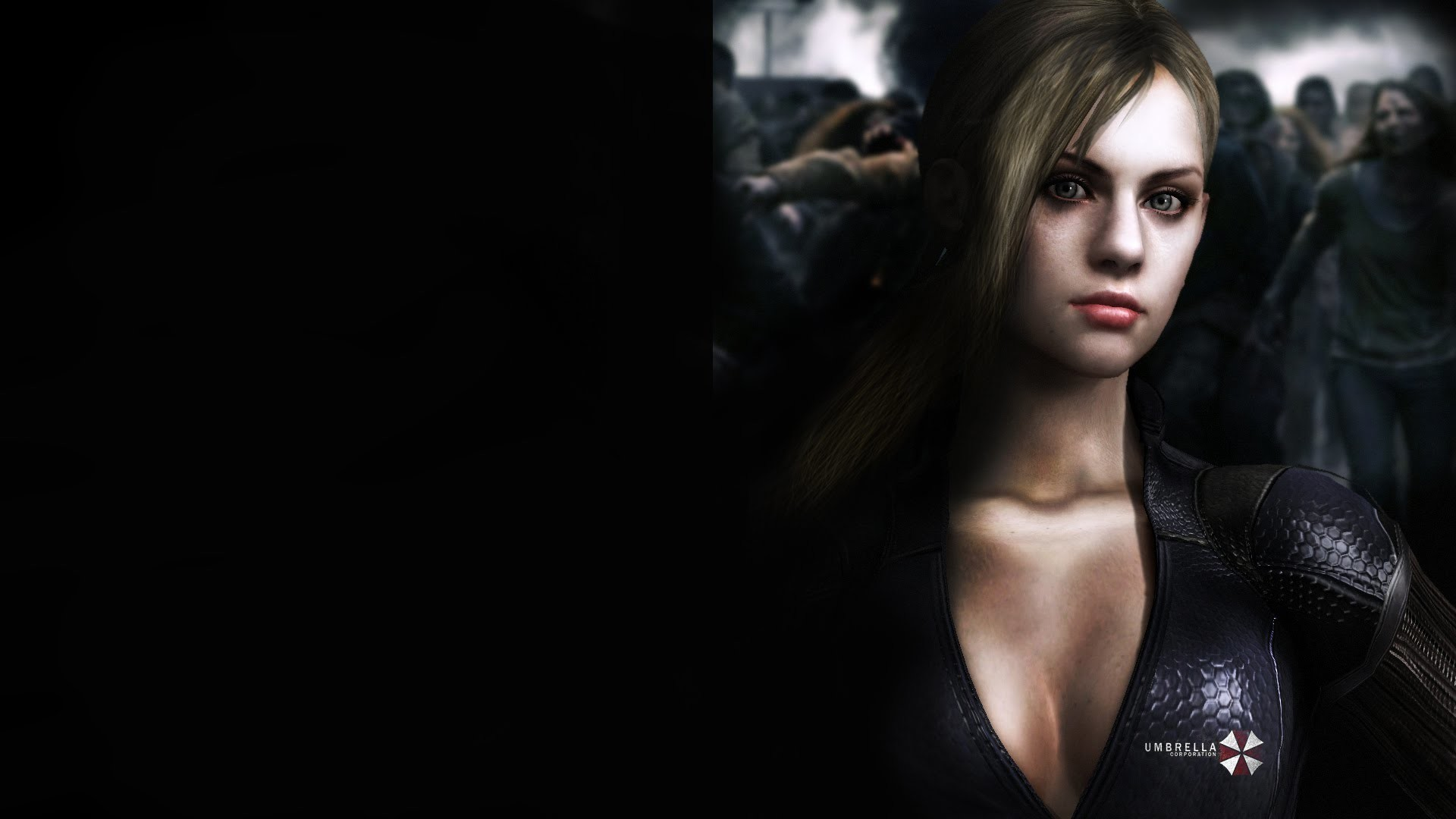 Resident Evil 5 – Mercenaries Solo 725k WR Public Assembly (Jill Battlesuit)