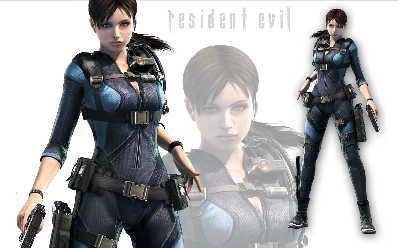GAMES – Resident Evil 3D Jill Valentine women girl warrior capcom fighter  wallpaper | | 703041 | WallpaperUP
