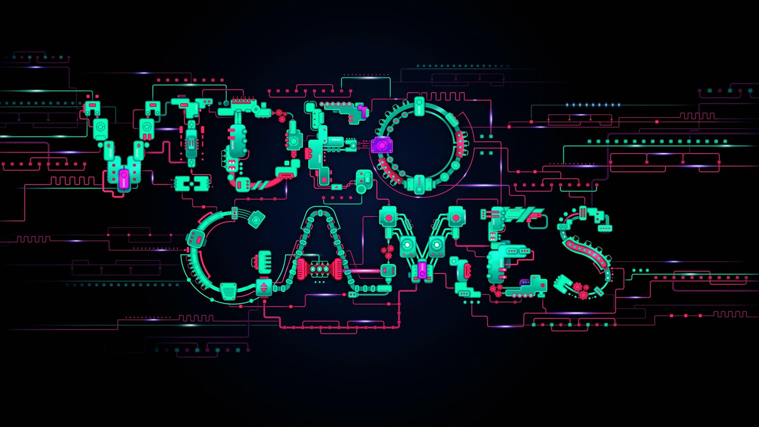 ://www.picstopin.com/2560/2560×1440-video-games