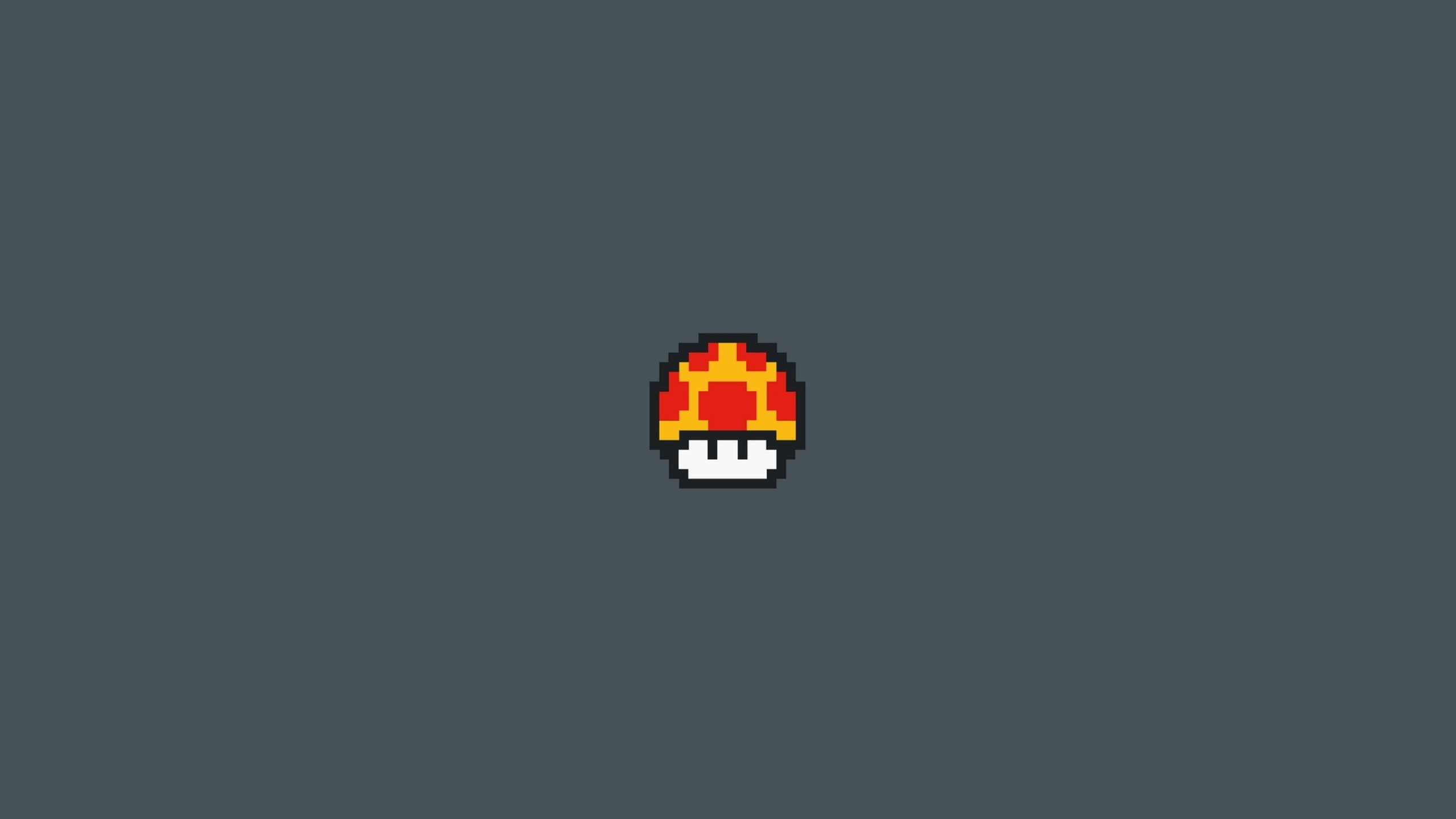 … Download Wallpaper Mario, Spots, Game, Minimalism Mac …  Download Wallpaper Mario, Spots, Game, Minimalism Mac .