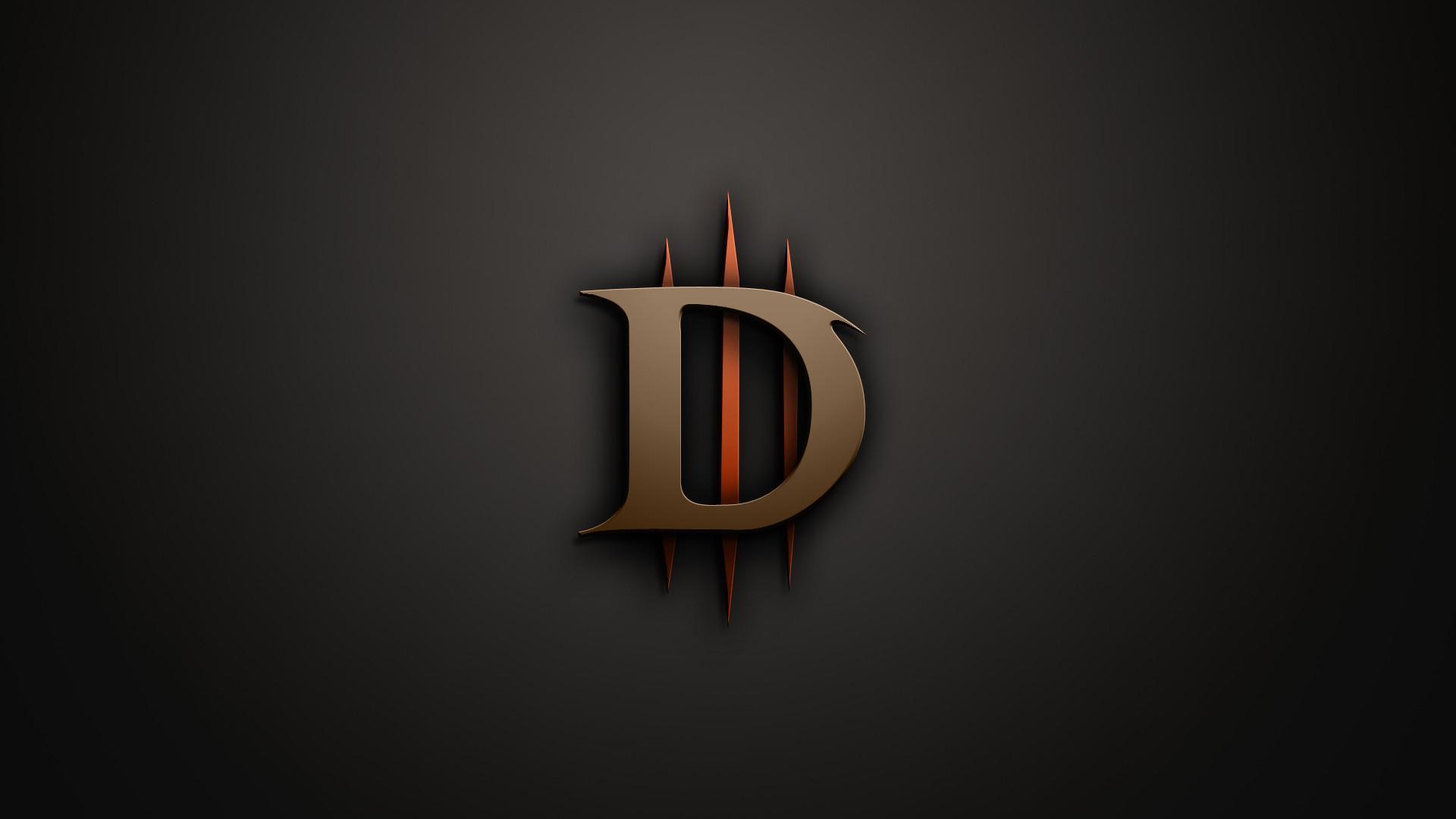 … Diablo 3, …
