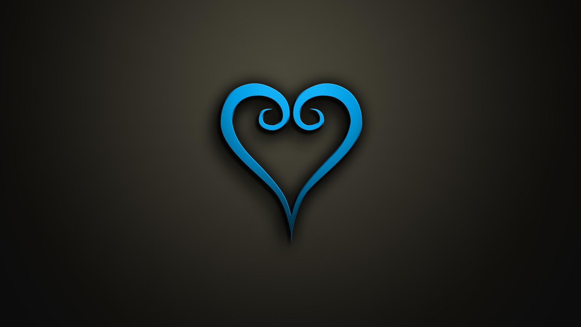 … Kingdom Hearts, …