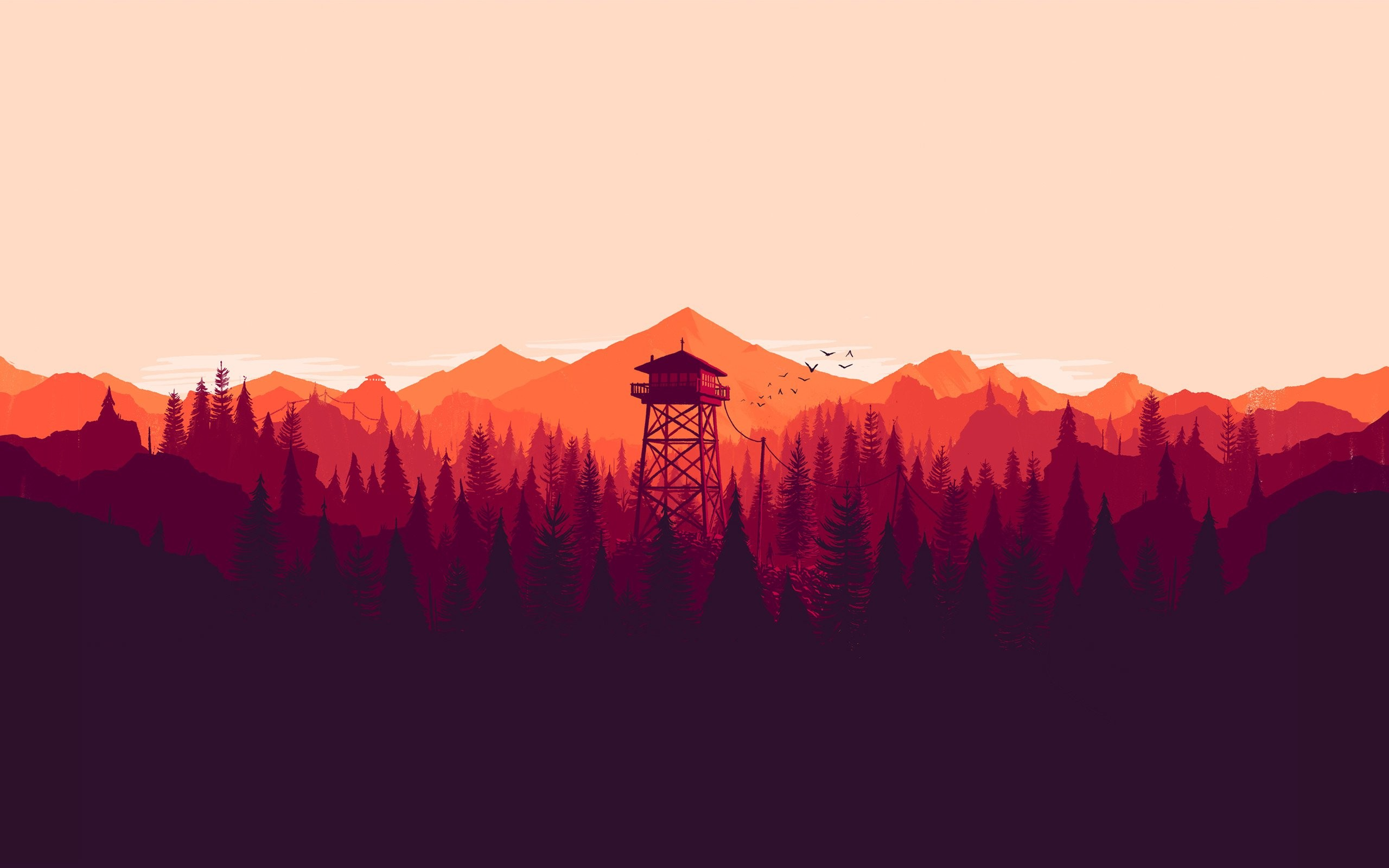 Minimalist wallpapers to get your week started right AndroidGuys