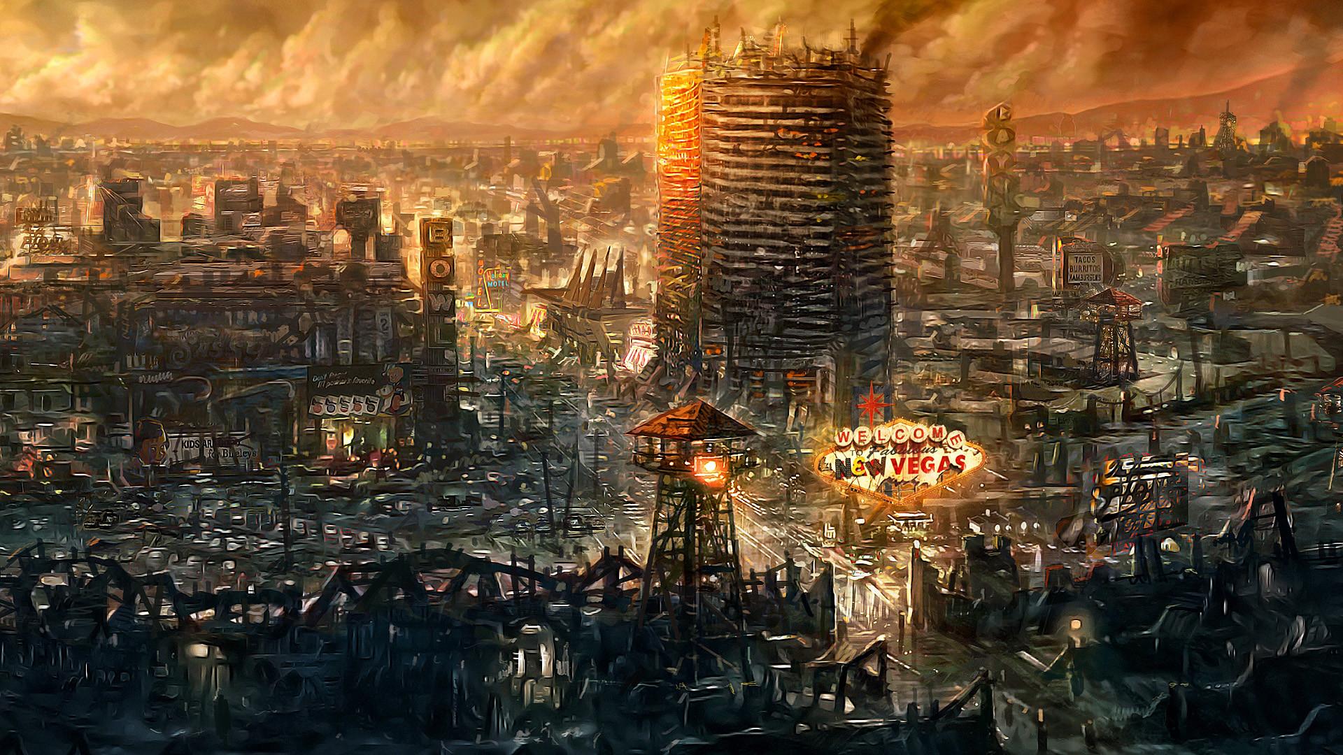 Fallout 4 #230273